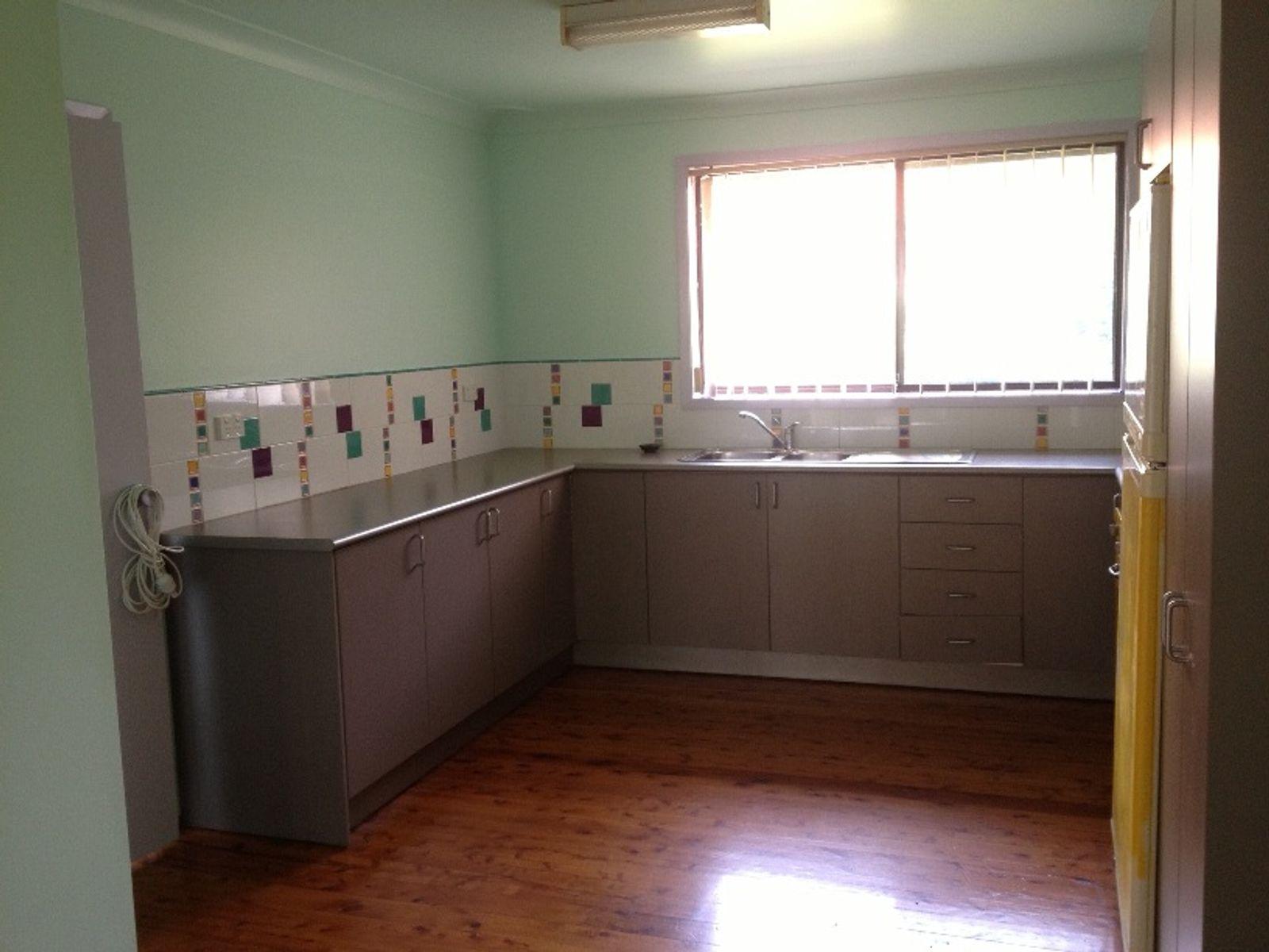 70 Walder Road, Hammondville, NSW 2170