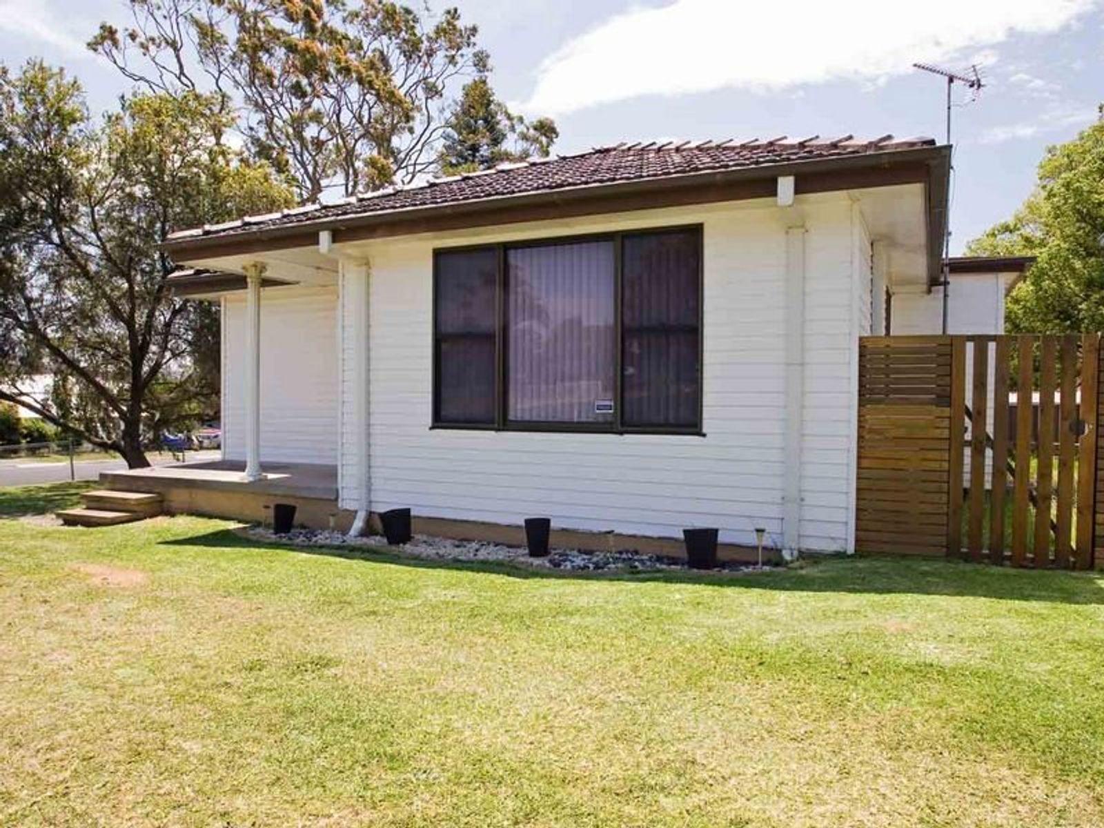 67 Lachlan Street, Windale, NSW 2306
