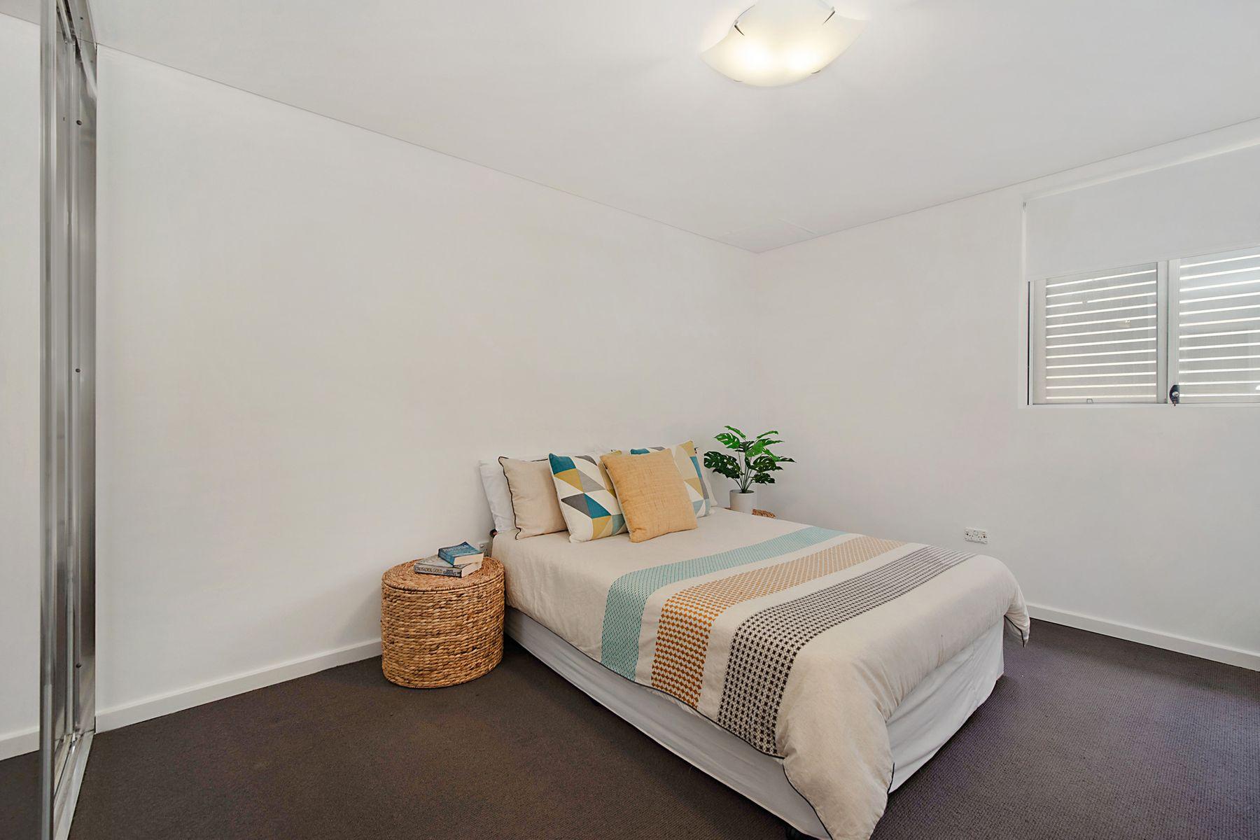 18/45 Bolton Street, Newcastle, NSW 2300