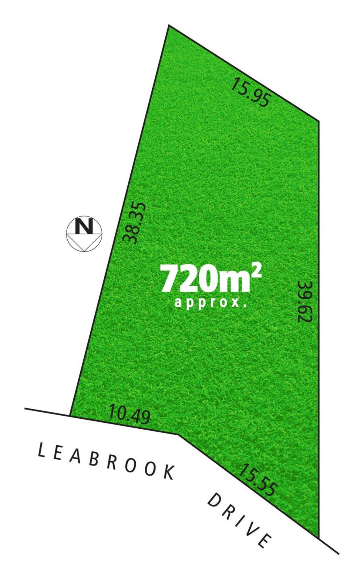 74 Leabrook Drive, Rostrevor, SA 5073