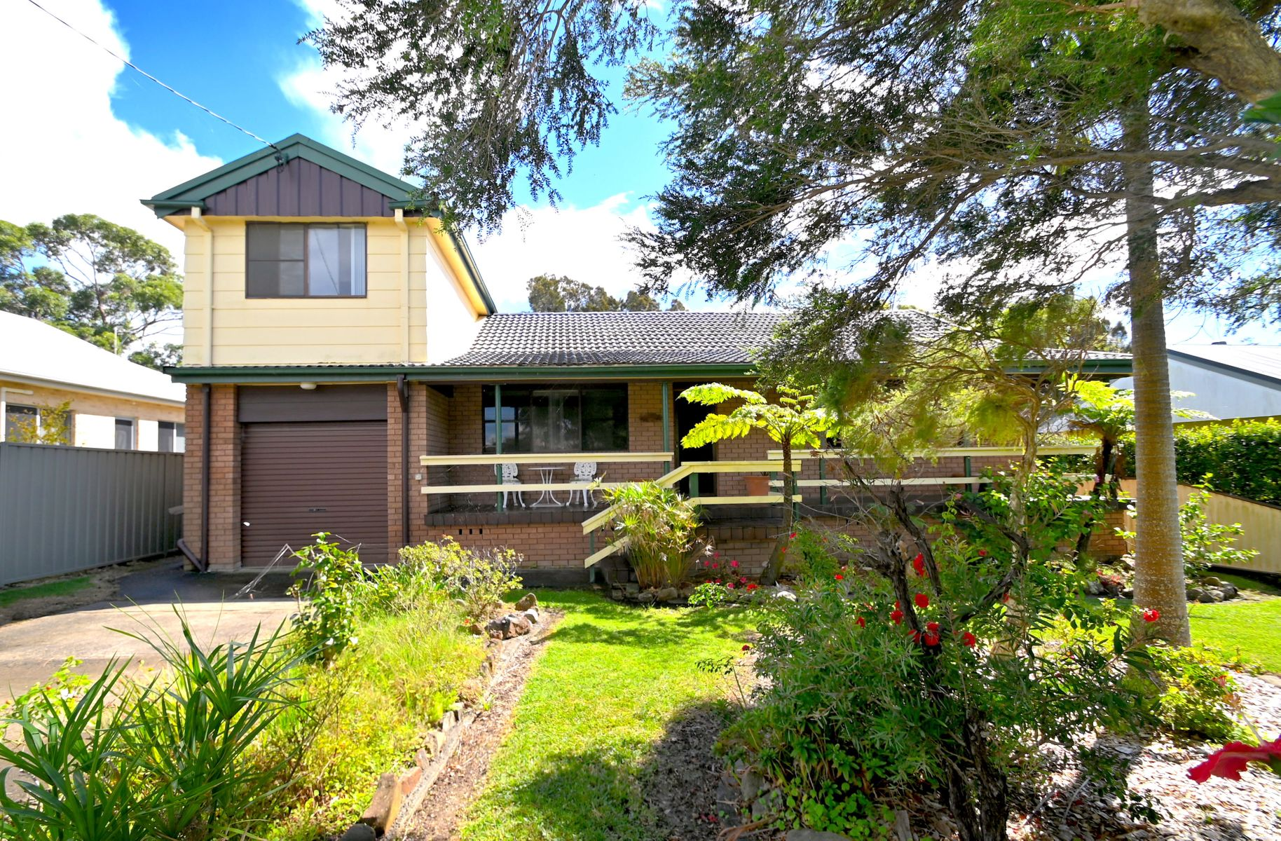 141 Prince Edward Avenue, Culburra Beach, NSW 2540