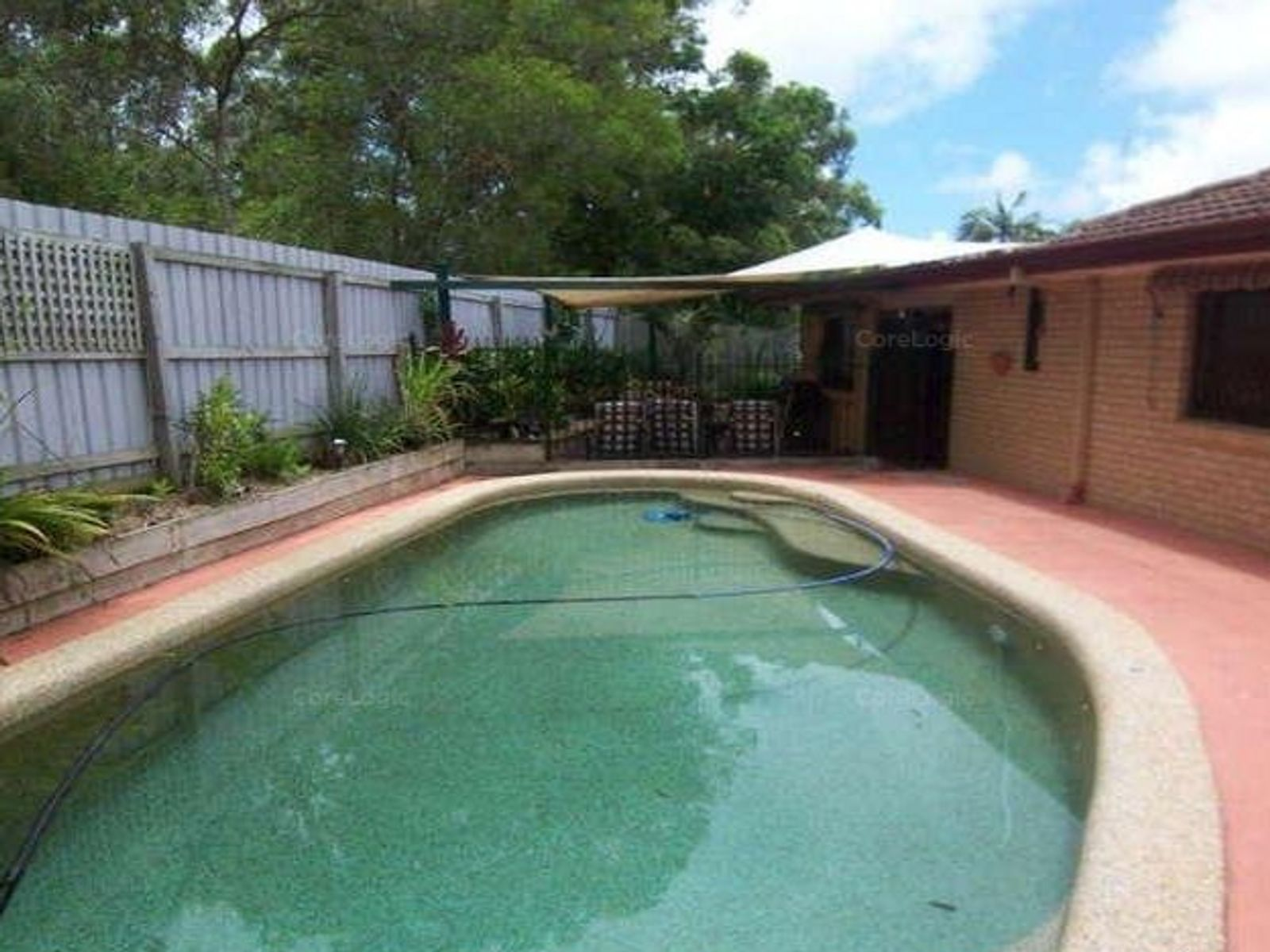 9 Joden Place, Southport, QLD 4215