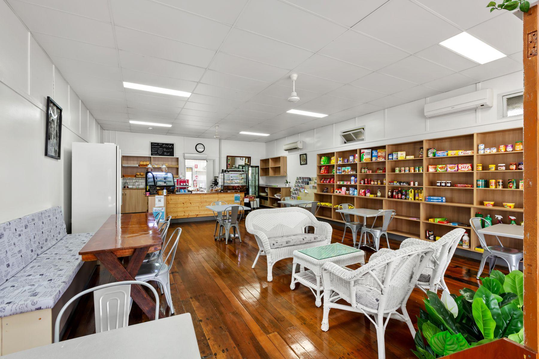 78 Victoria Street, Silkwood, QLD 4856