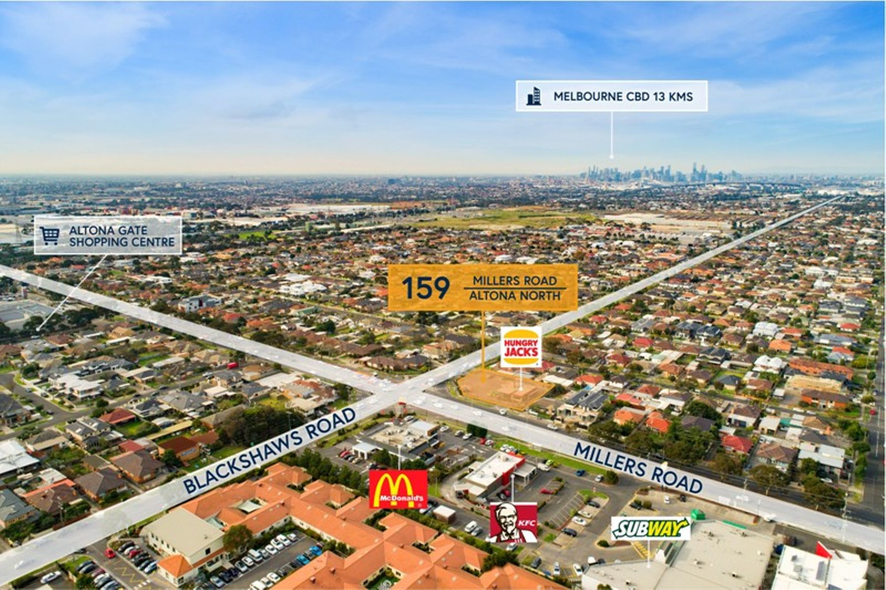 TES20339 581 Millers Rd Altona North   Overlay4 PROOF 2
