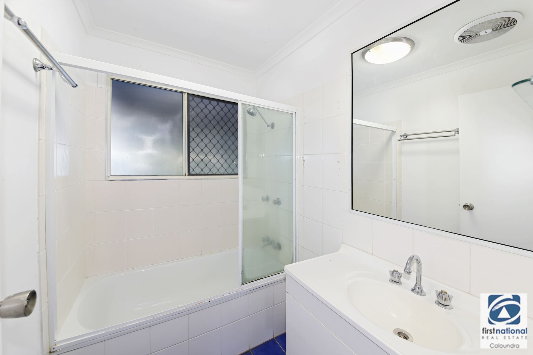 510 Nicklin Way, Wurtulla, QLD 4575