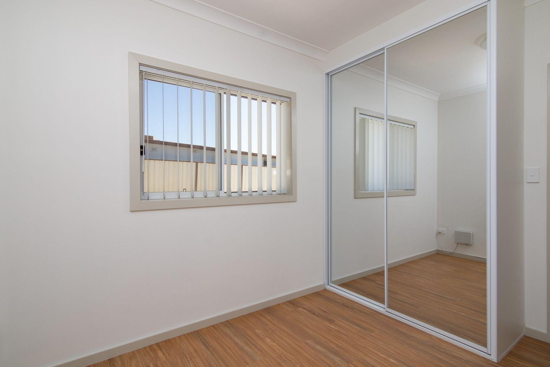 63A Cambridge Street, Cambridge Park, NSW 2747