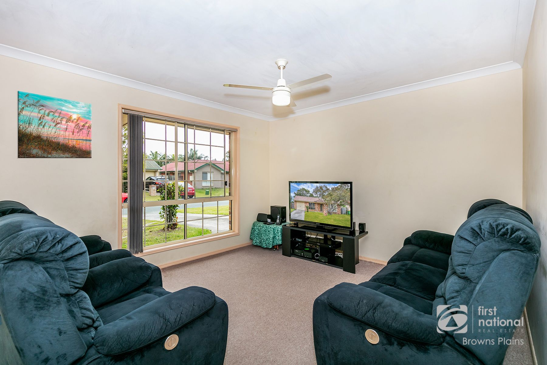 21 Oakwood Drive, Waterford West, QLD 4133