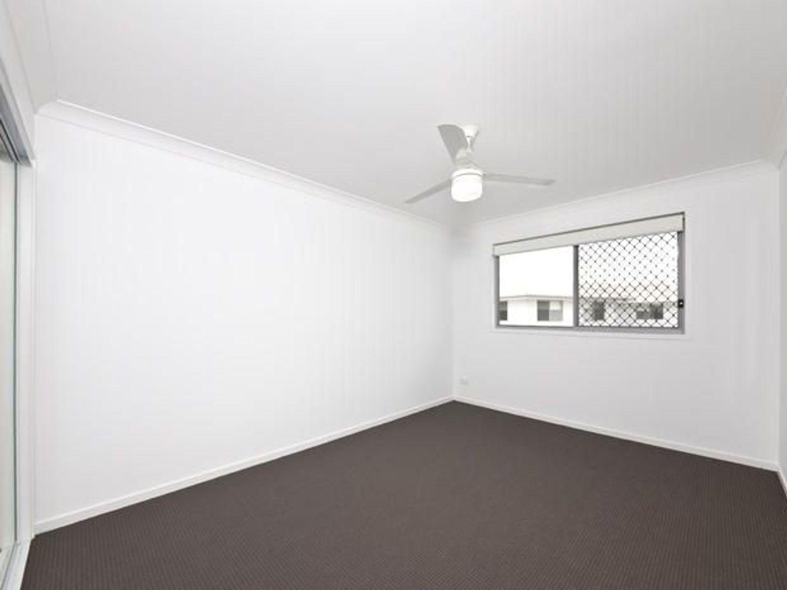 22/48 Macadie Way, Merrimac, QLD 4226