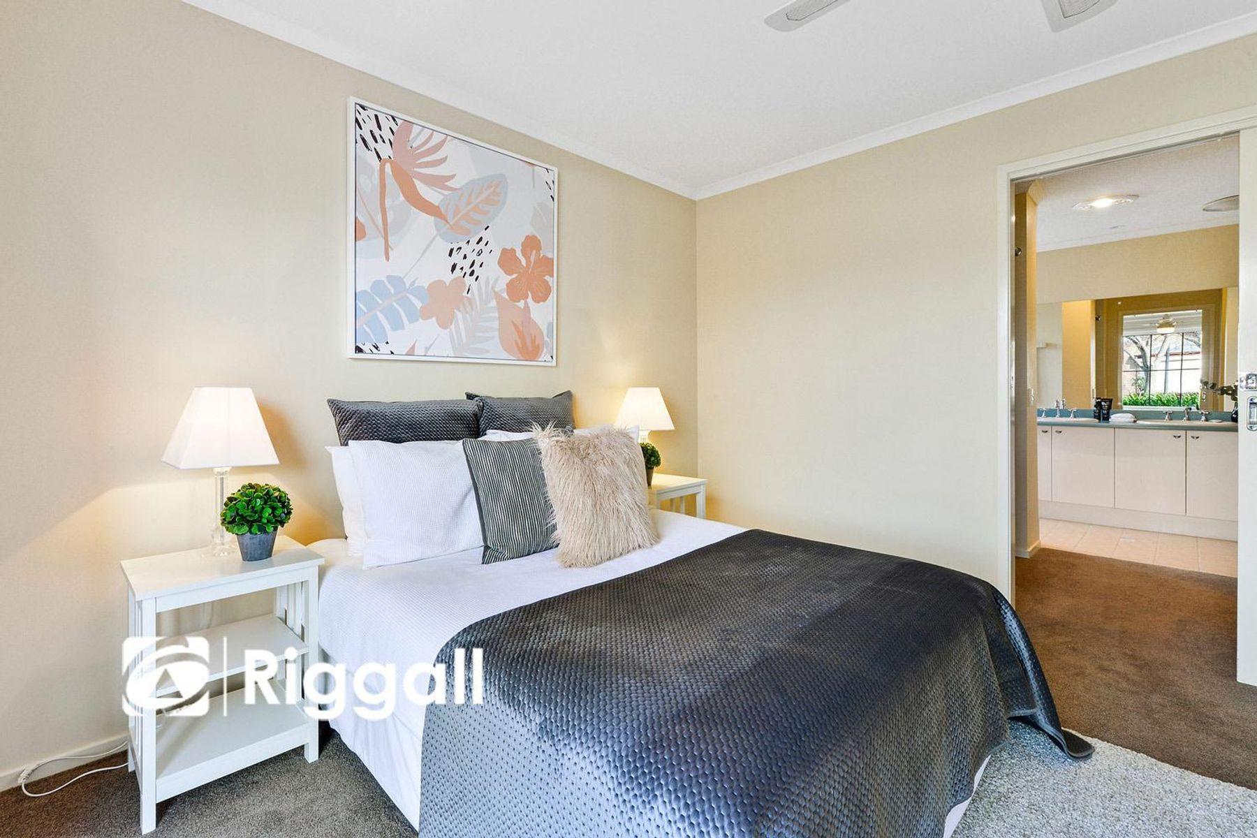 23 Northwood Avenue, Northgate, SA 5085