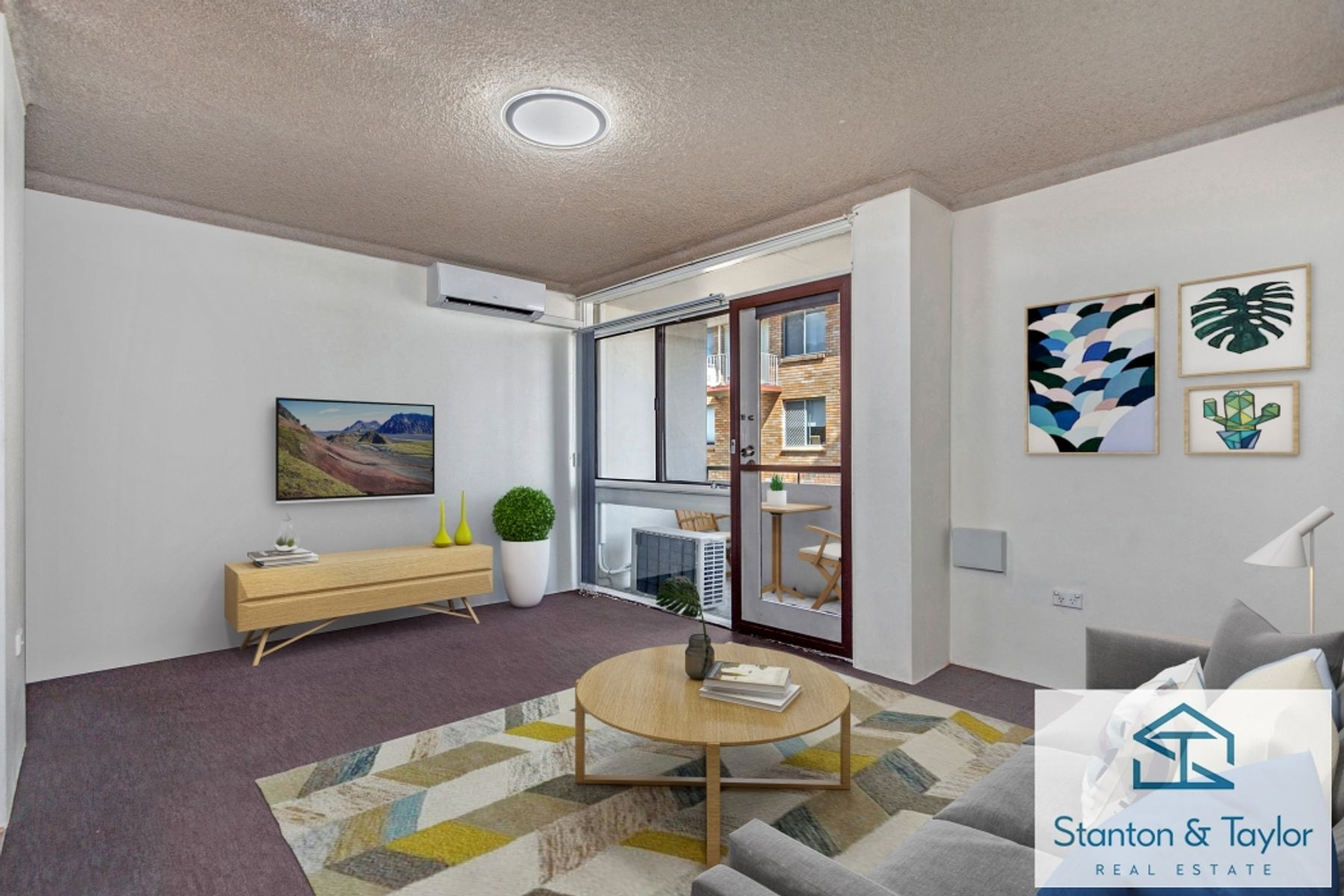 10/38-40 Castlereagh Street, Penrith, NSW 2750