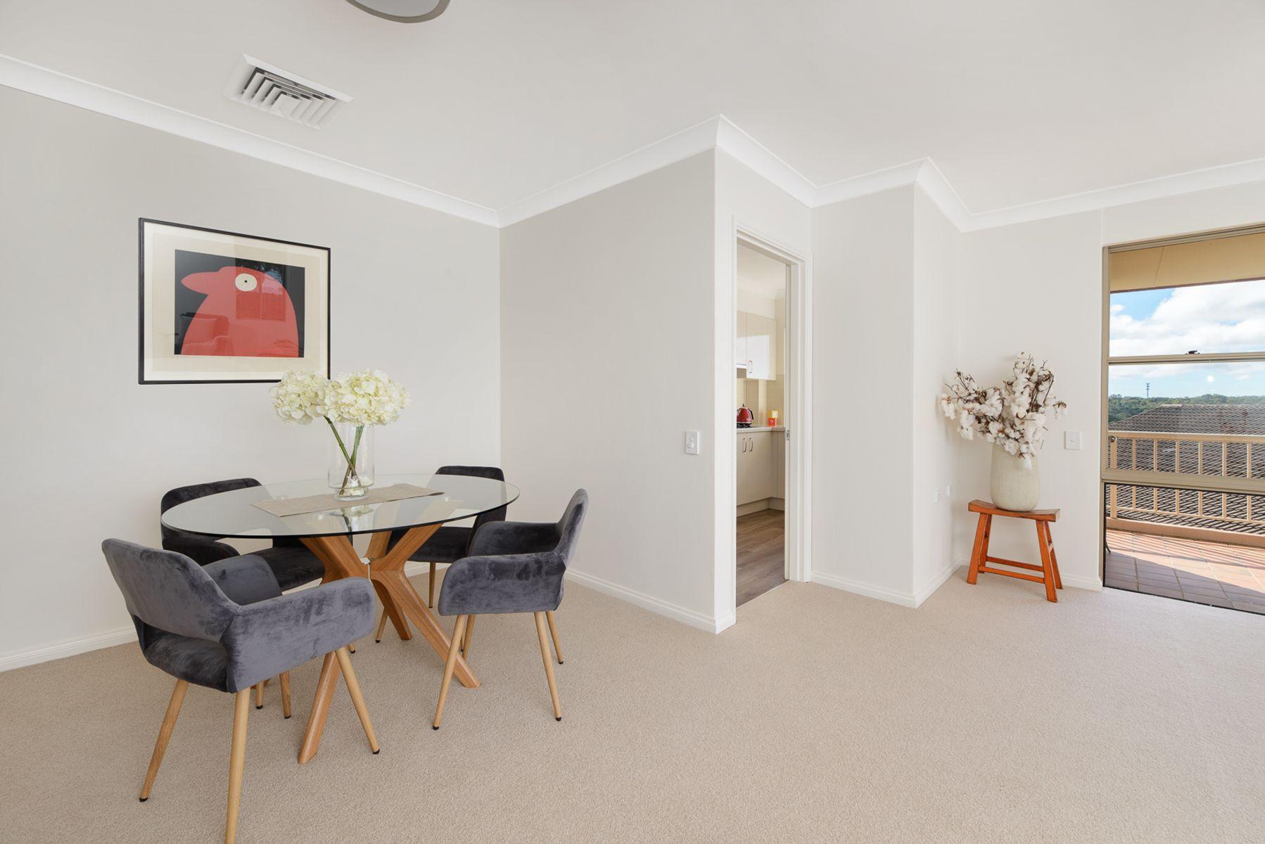 34/2-8 Kitchener Street, St Ives, NSW 2075