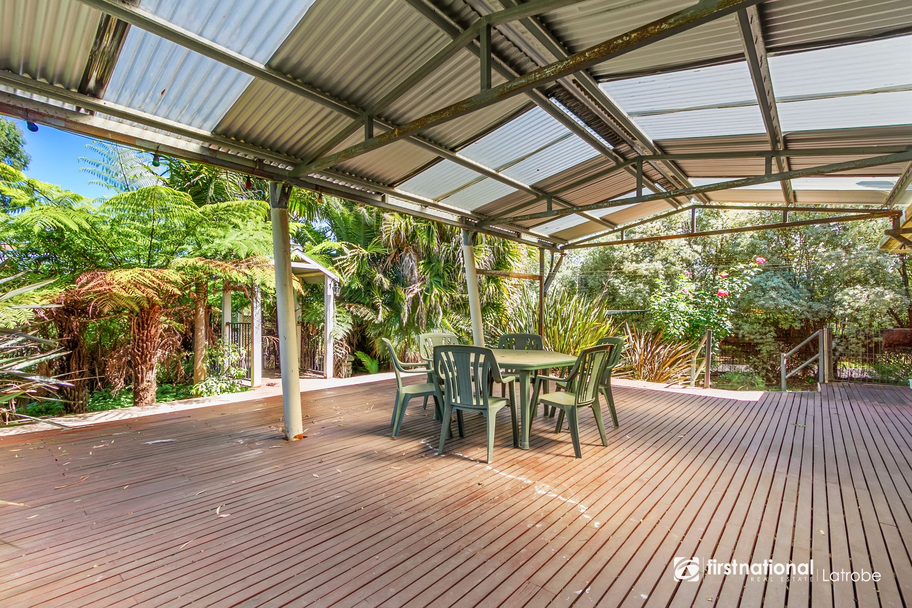 6 Cashmere Drive, Traralgon South, VIC 3844
