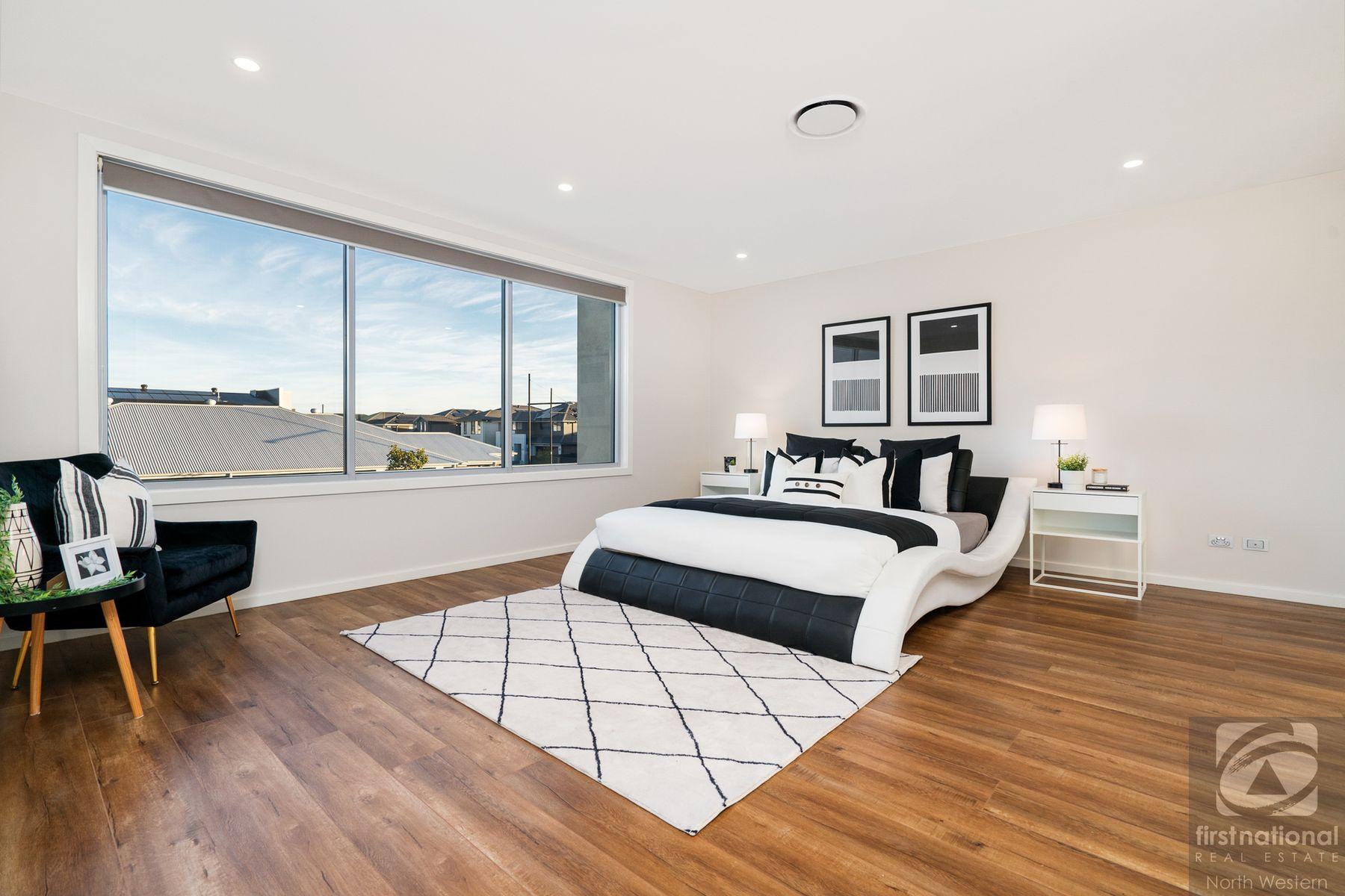 4 Wyngard Street, Marsden Park, NSW 2765