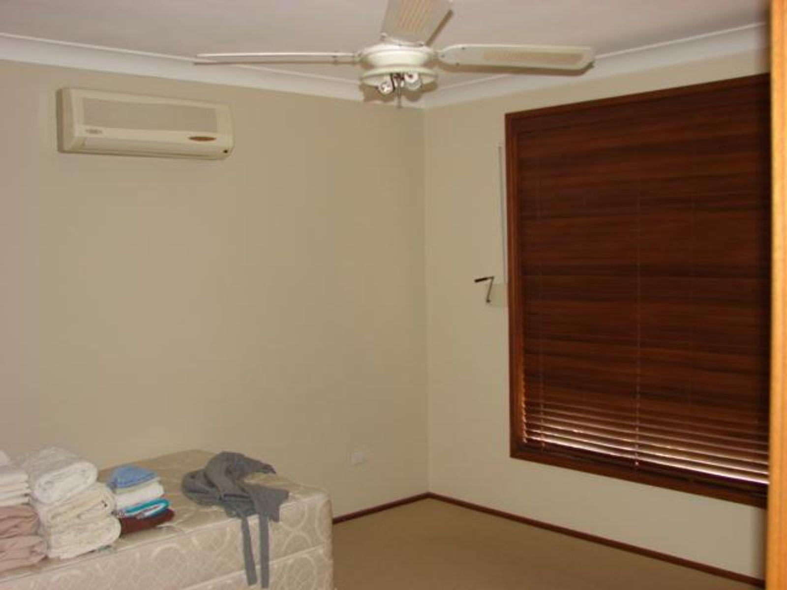 136 Queen Street, Muswellbrook, NSW 2333