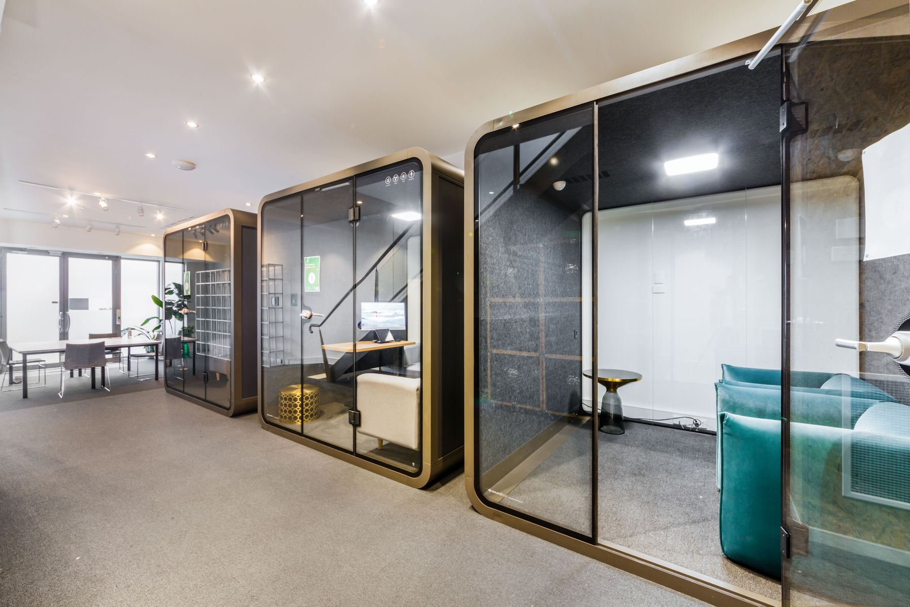 HighRes   16 Studley Street Abbotsford    3