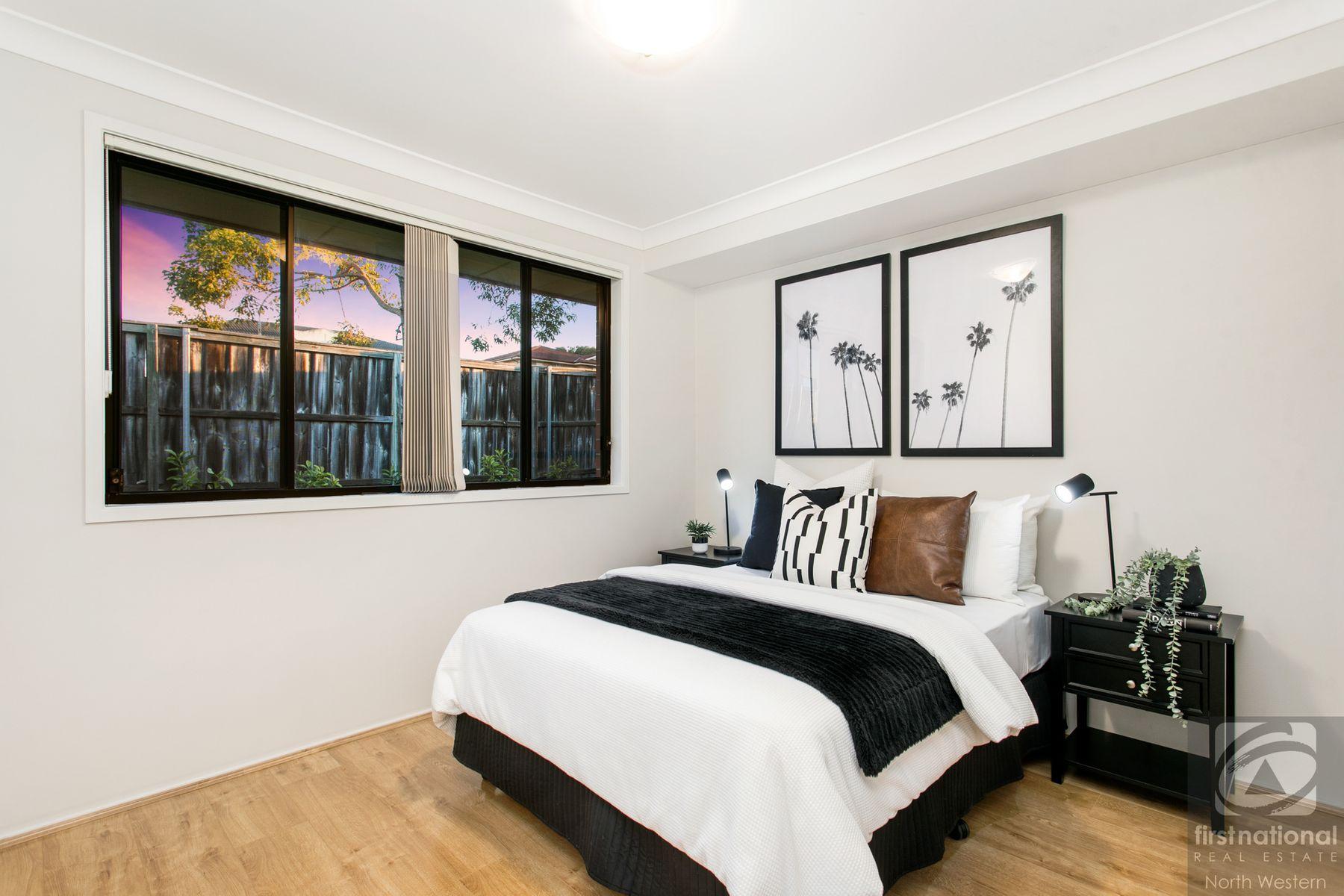 6 Keirle Road, Kellyville Ridge, NSW 2155