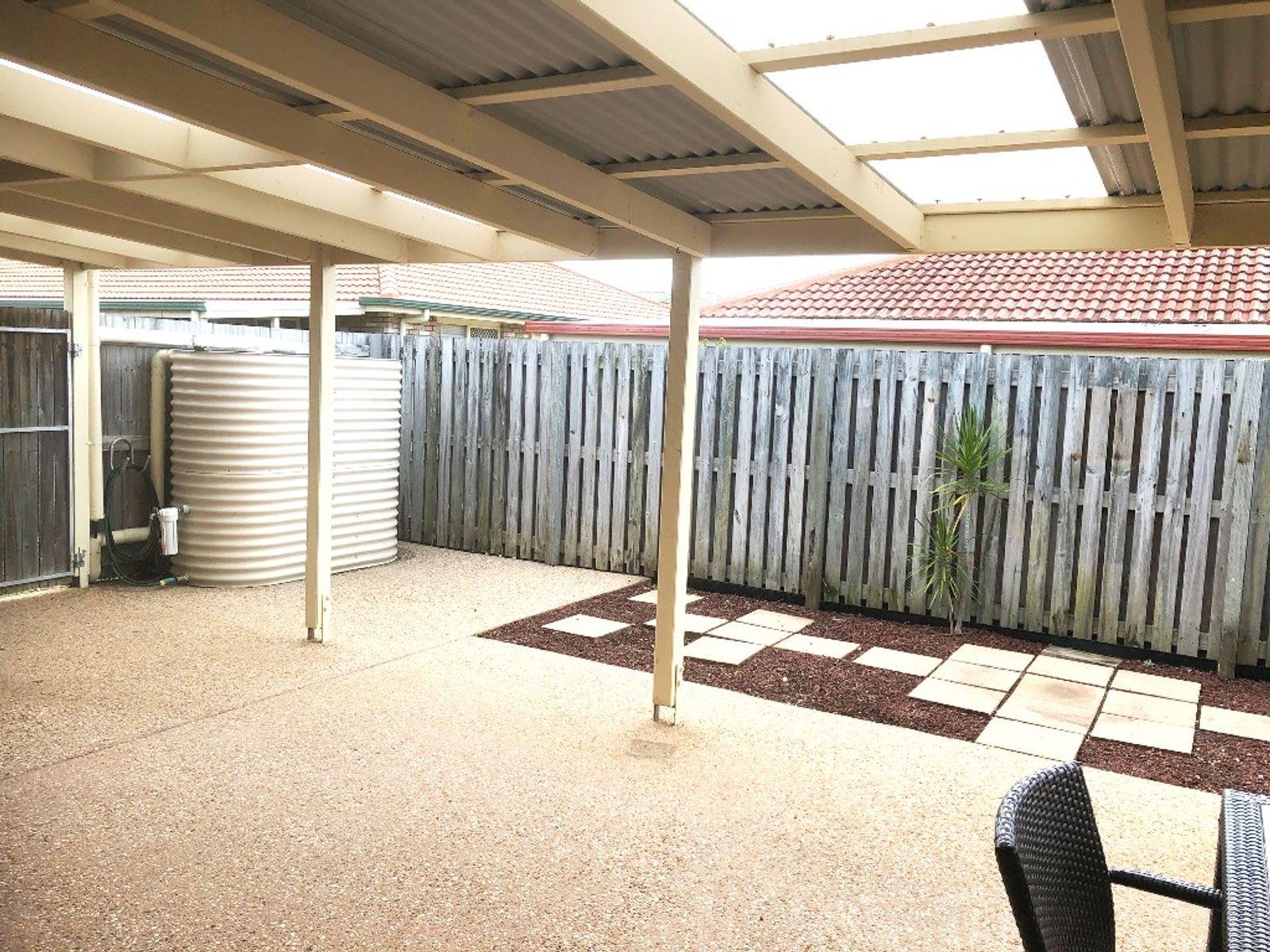 16/210 Bestmann Road, Sandstone Point, QLD 4511