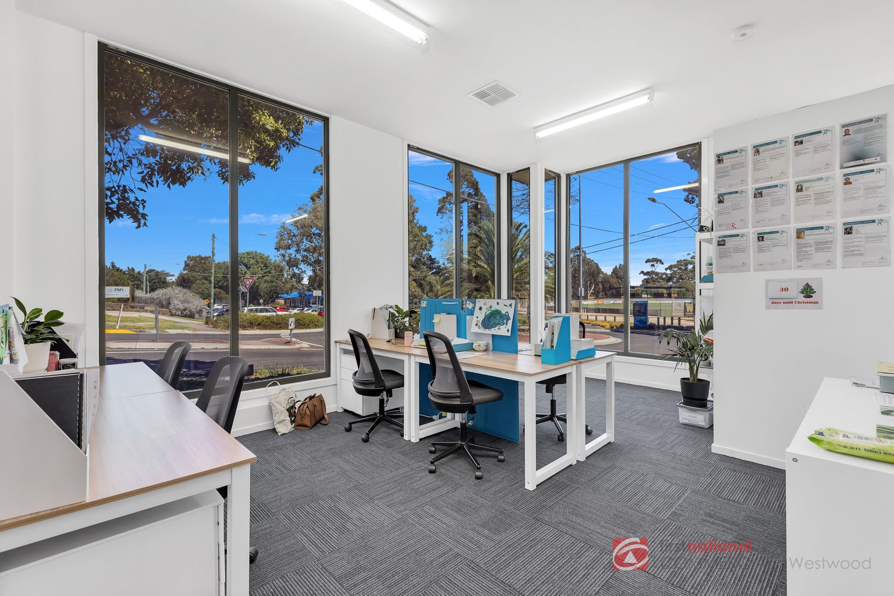 1/221 Watton Street, Werribee, VIC 3030