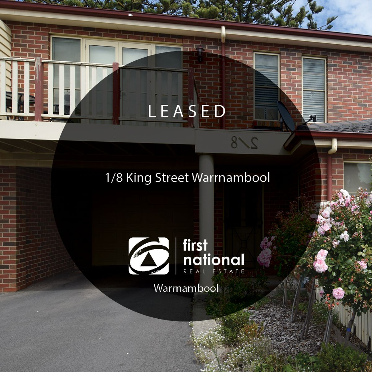 1/8 King Street, Warrnambool, VIC 3280