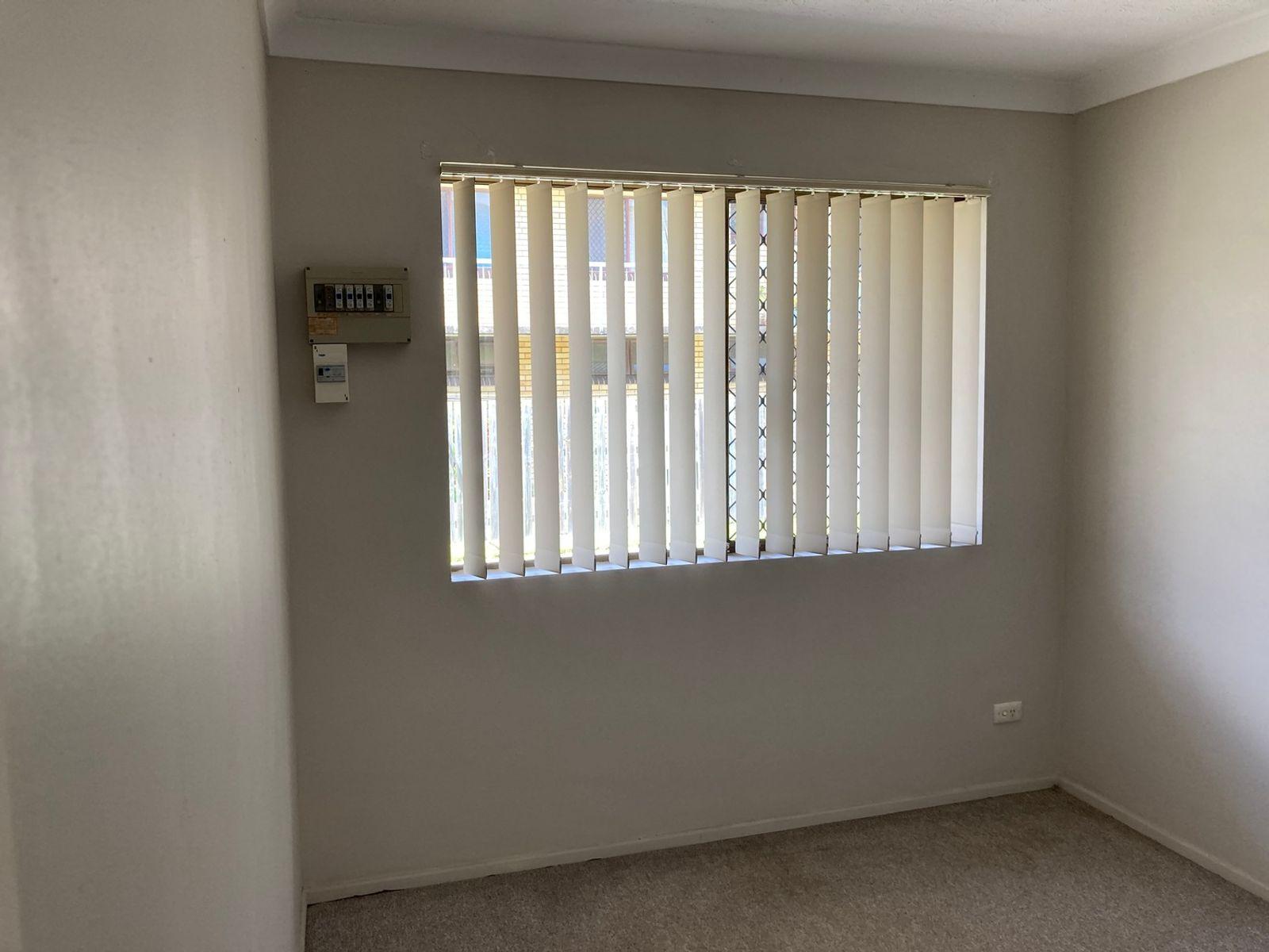3/45 Alamein Street, Beenleigh, QLD 4207
