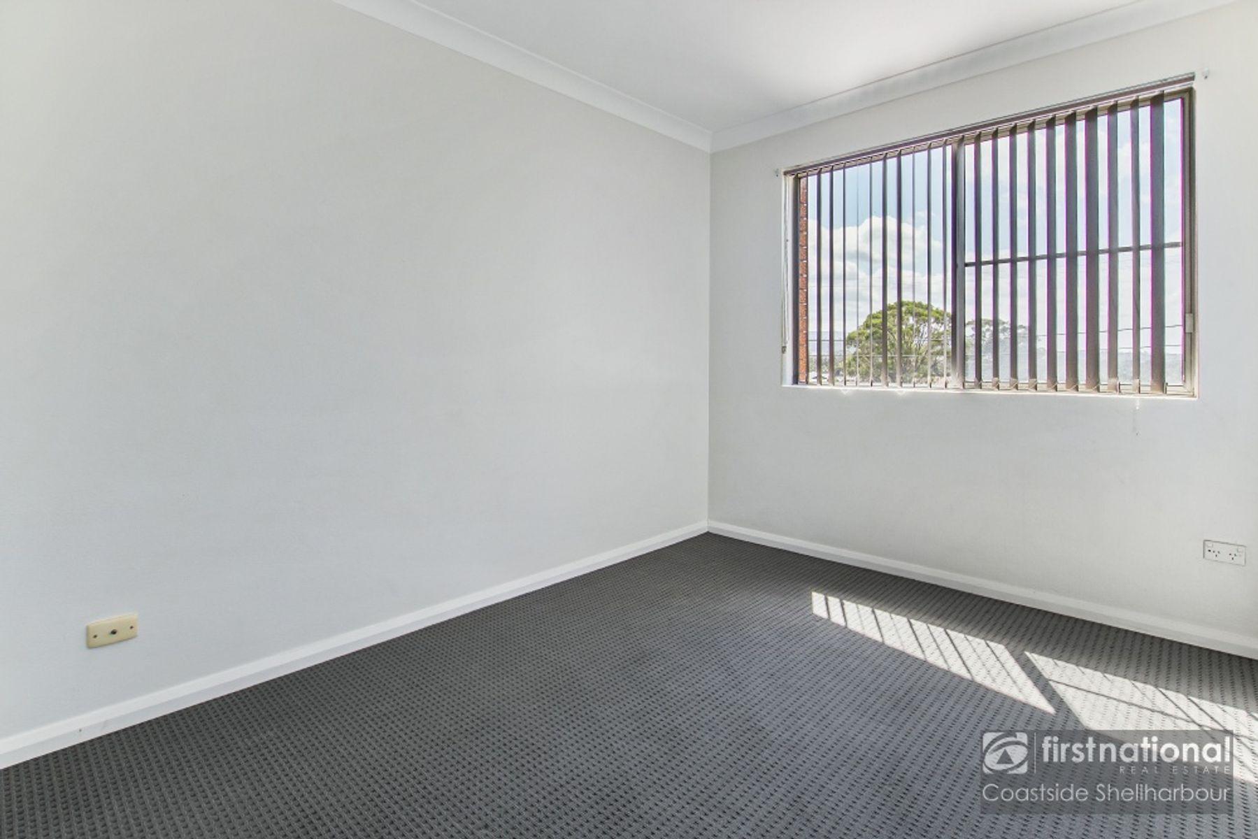 3/241 Kanahooka Road, Kanahooka, NSW 2530