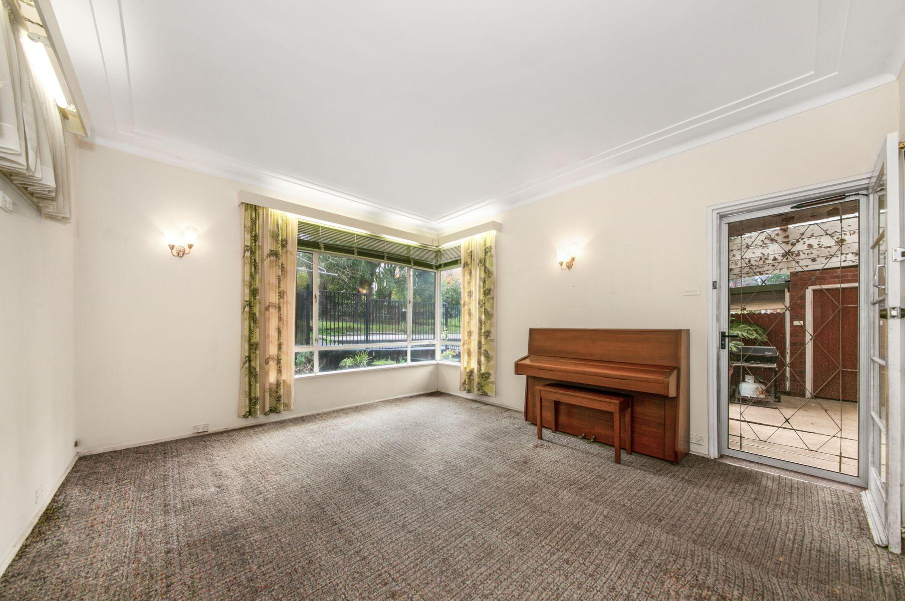 53 Threlfall Street, Eastwood, NSW 2122
