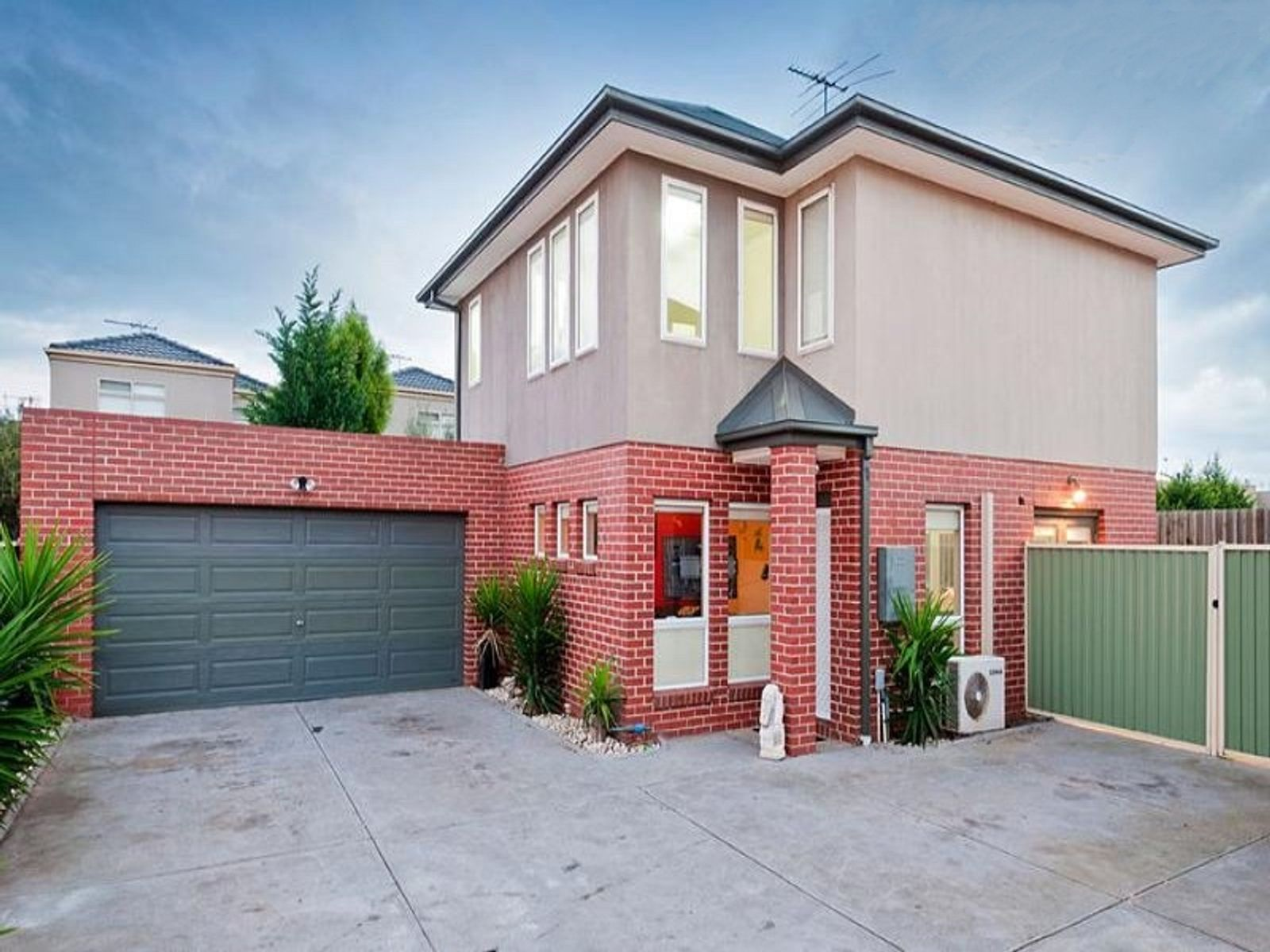 3/83 Dunnings Road, Point Cook, VIC 3030