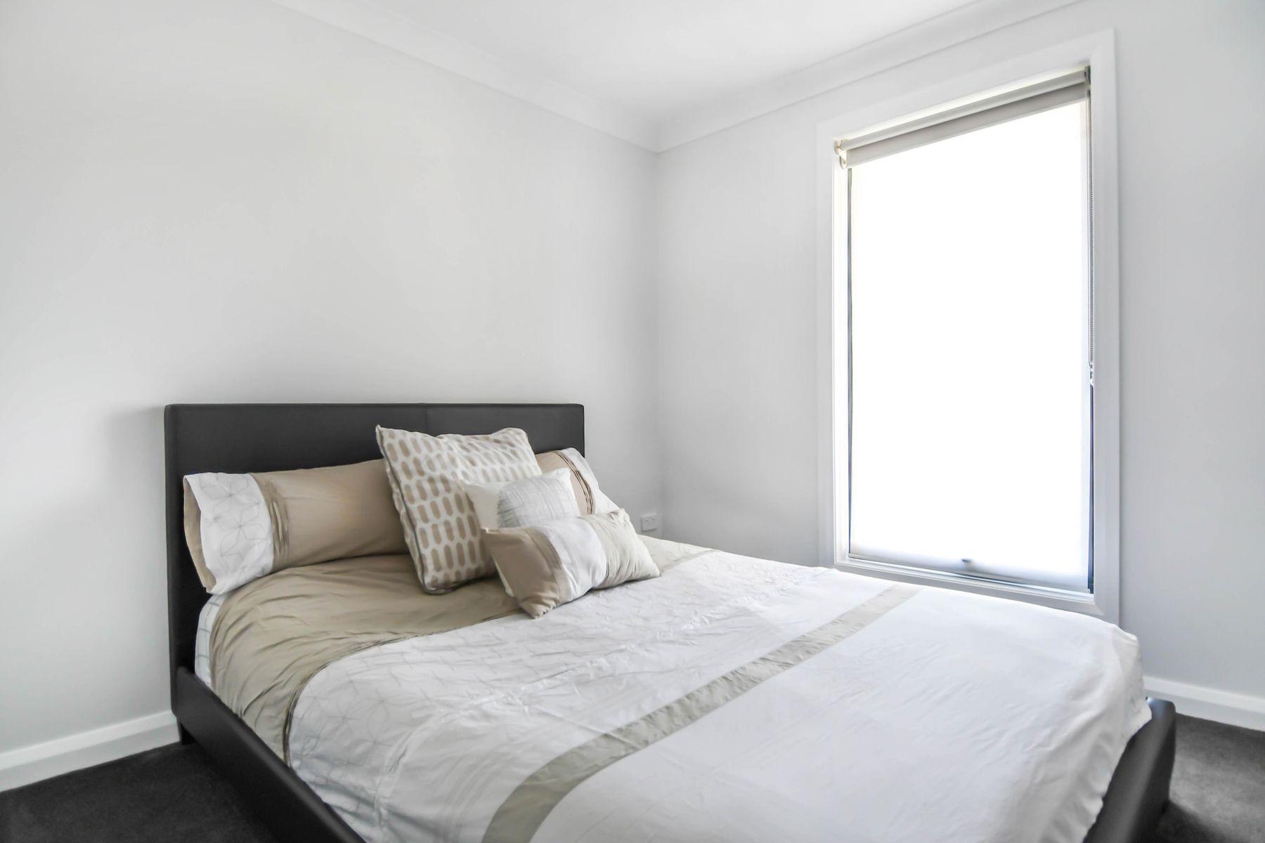 46 Lew Avenue, Eglinton, NSW 2795