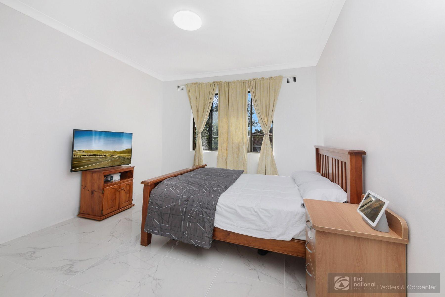 31 Gibbs Street, Auburn, NSW 2144
