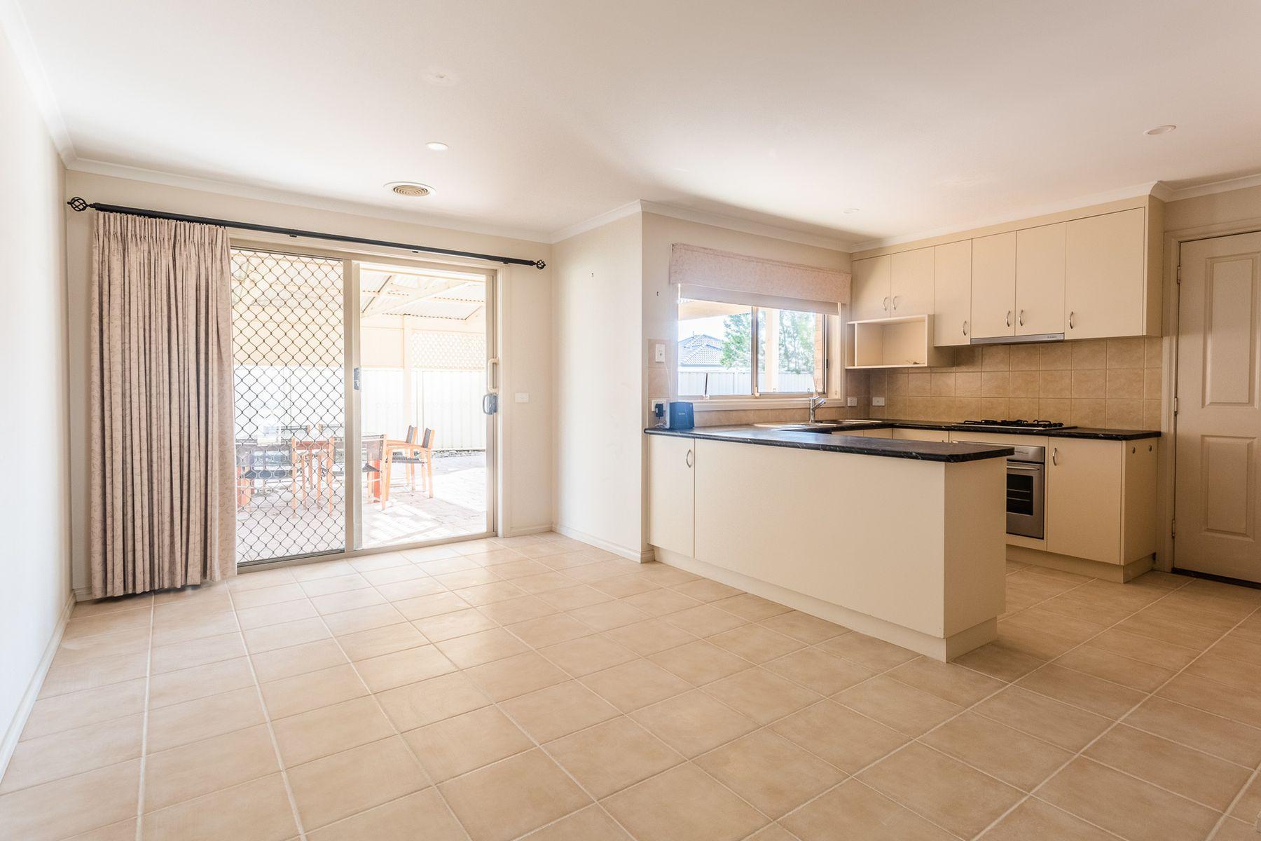 10B Harris Court, Moama, NSW 2731