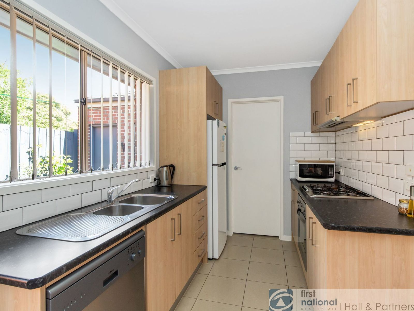 6/38 Frawley Road, Eumemmerring, VIC 3177