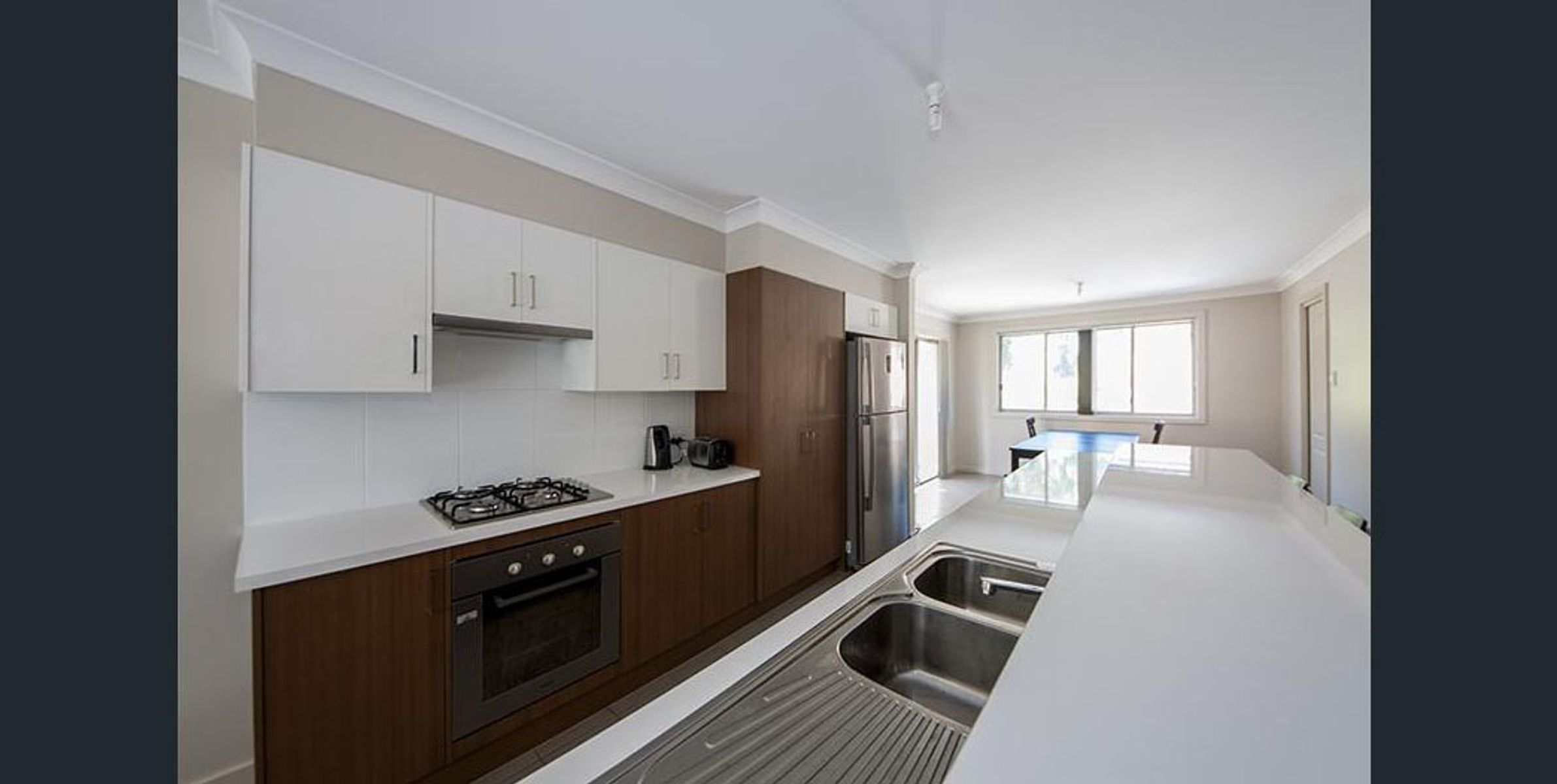 1/279A Sandgate Road, Shortland, NSW 2307