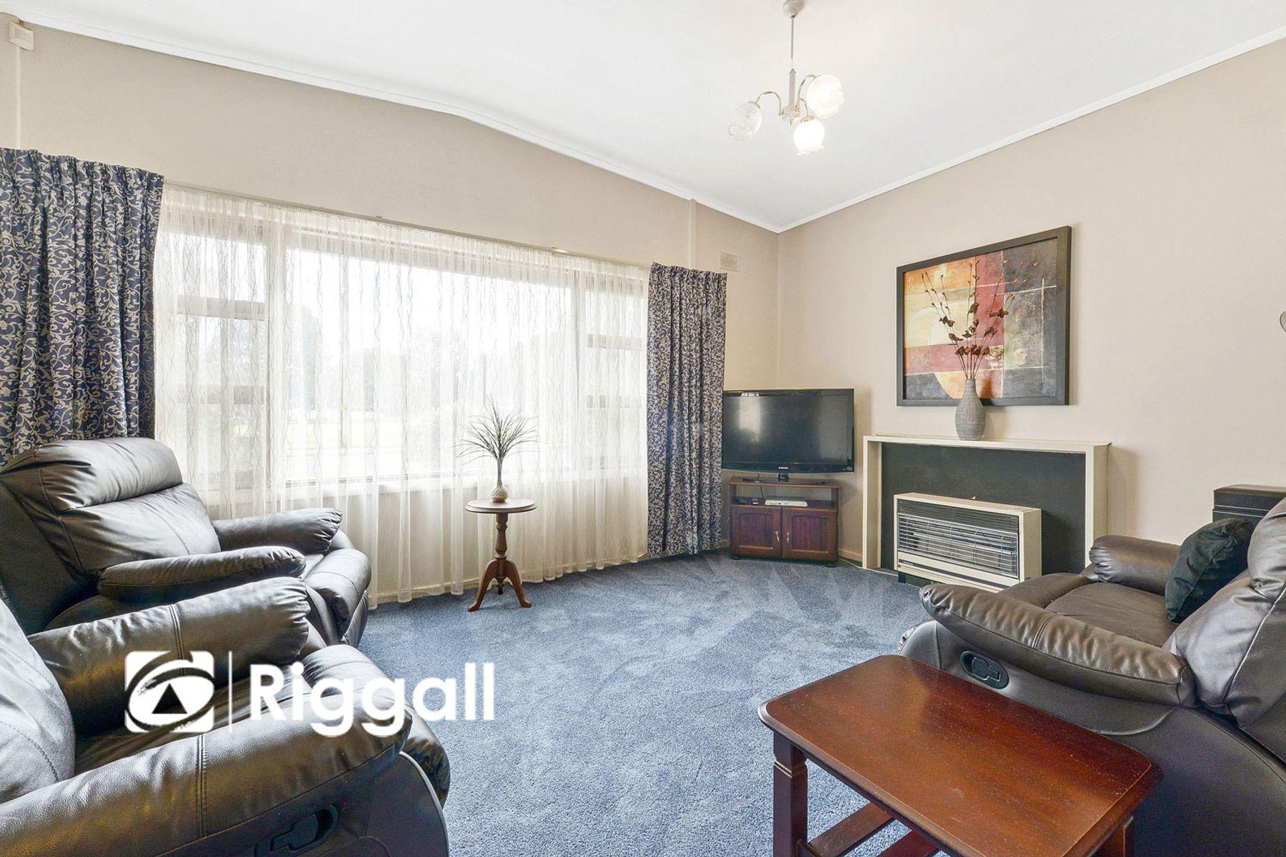 8 Bayer Avenue, Dudley Park, SA 5008