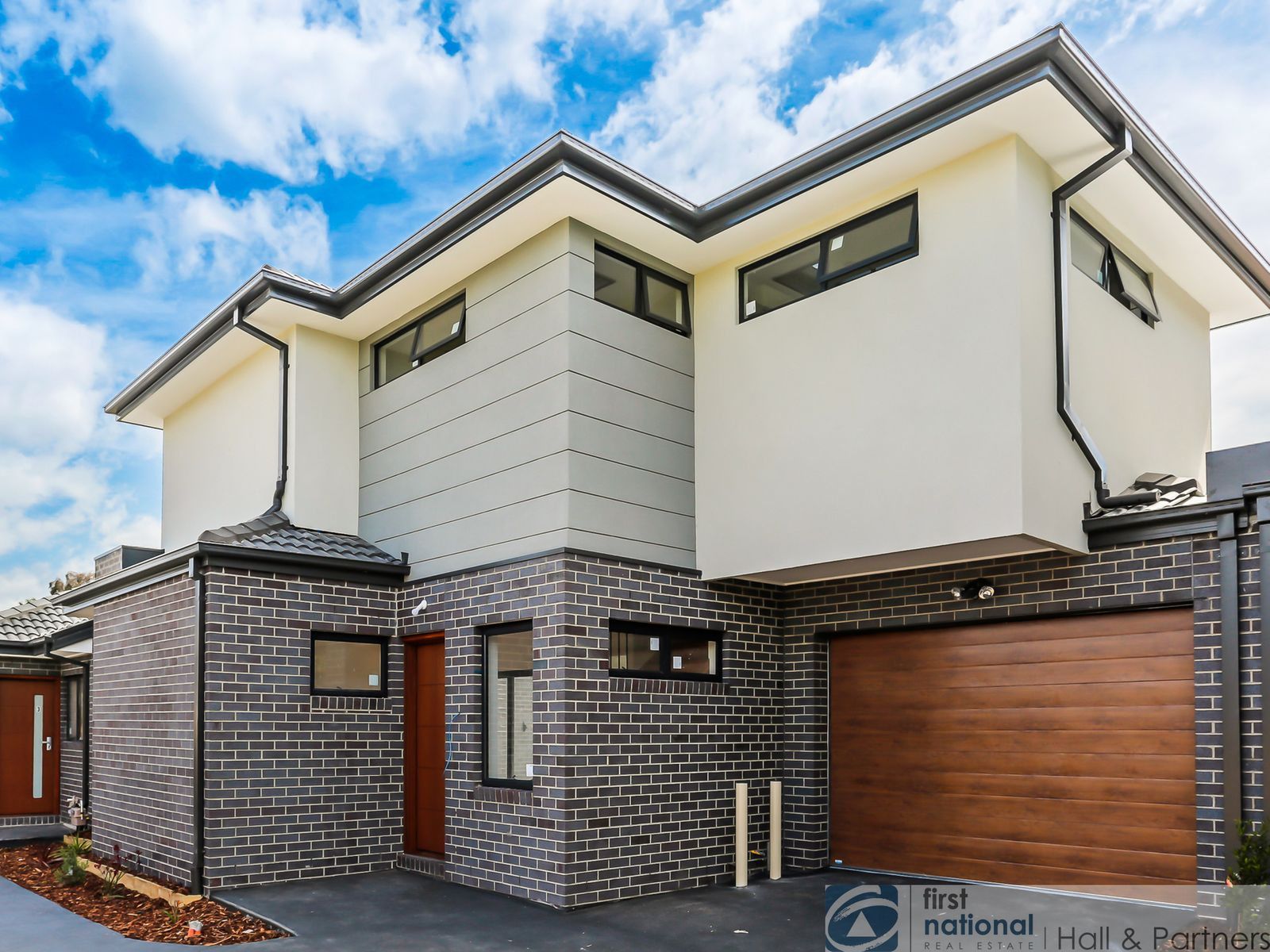 2 & 3/2 Fifth Avenue, Dandenong, VIC 3175