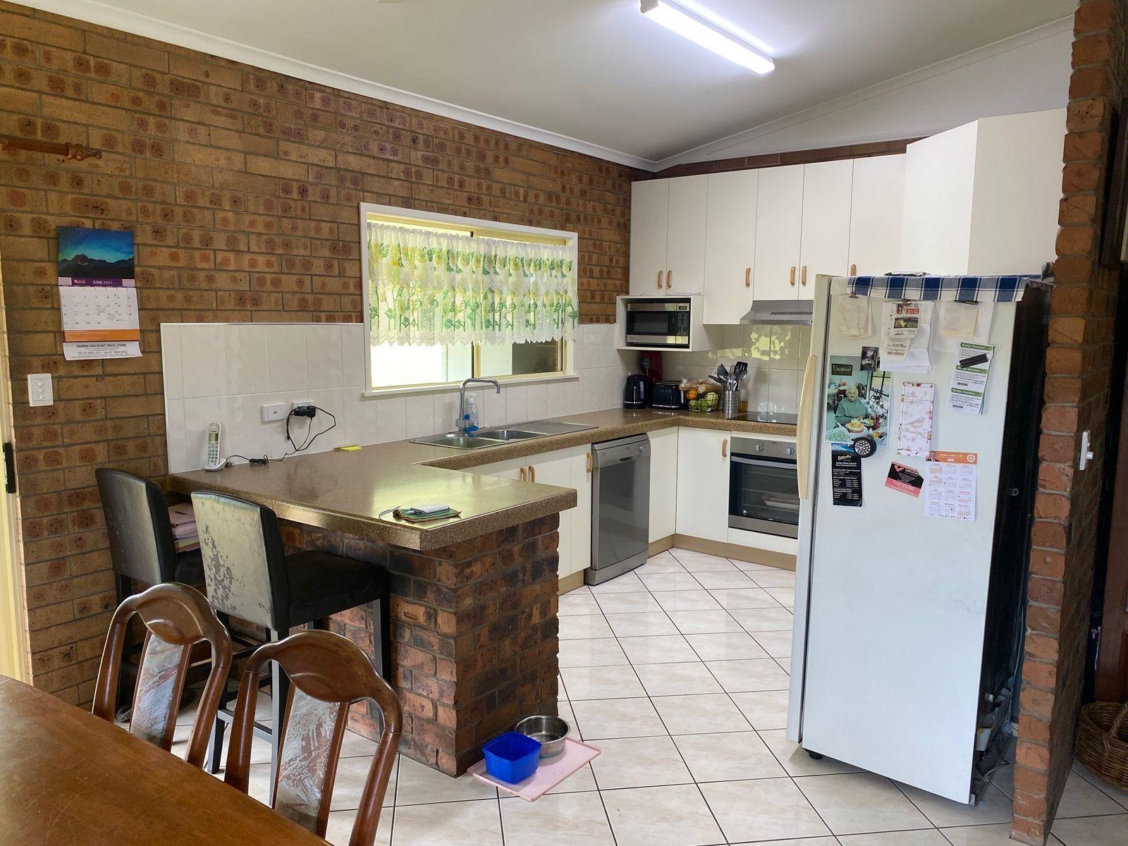 227 Mountney Road, Sarina, QLD 4737