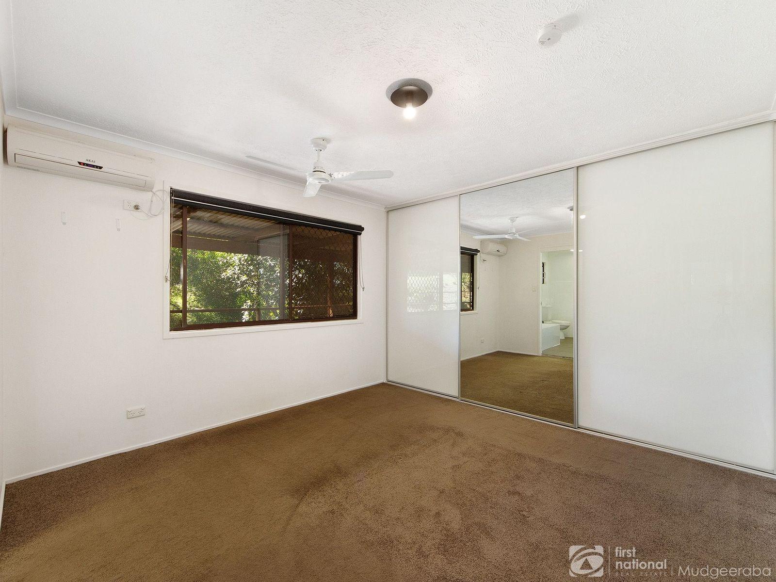 5 Cromwell Court, Tallai, QLD 4213