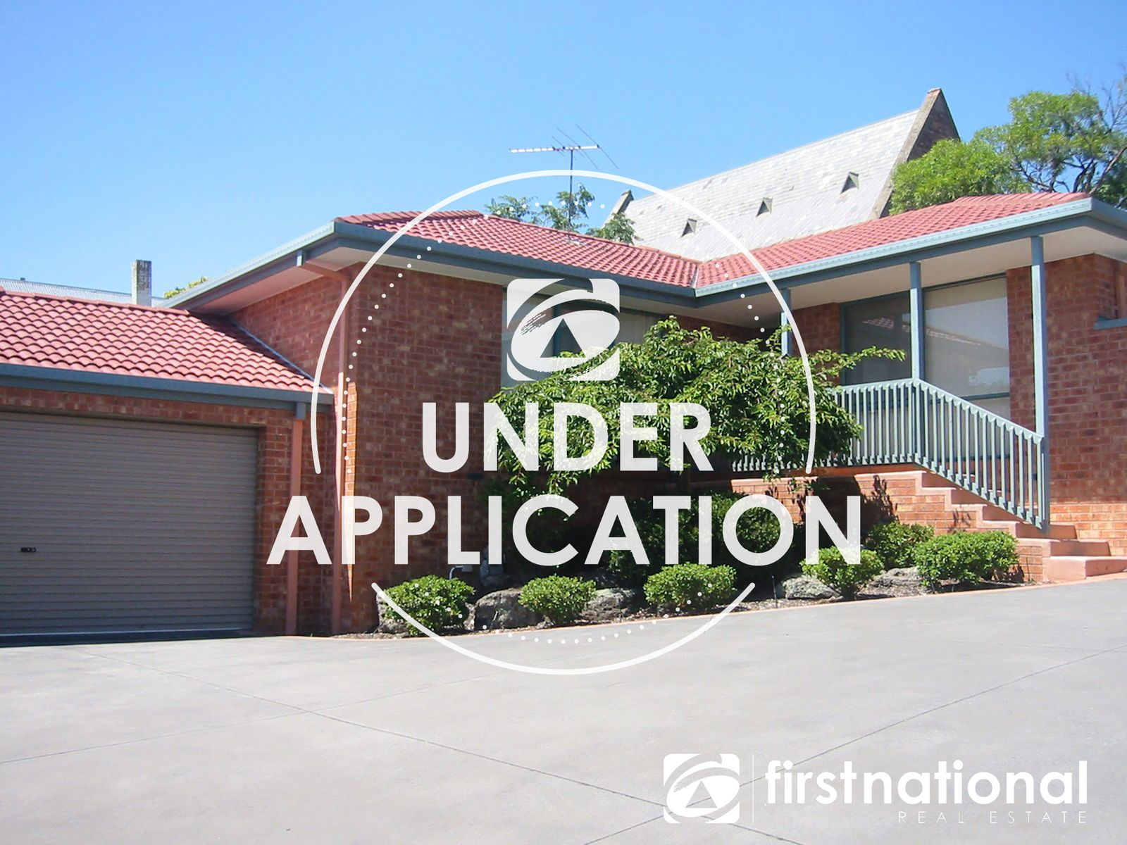 2/103 High Street, Berwick, VIC 3806