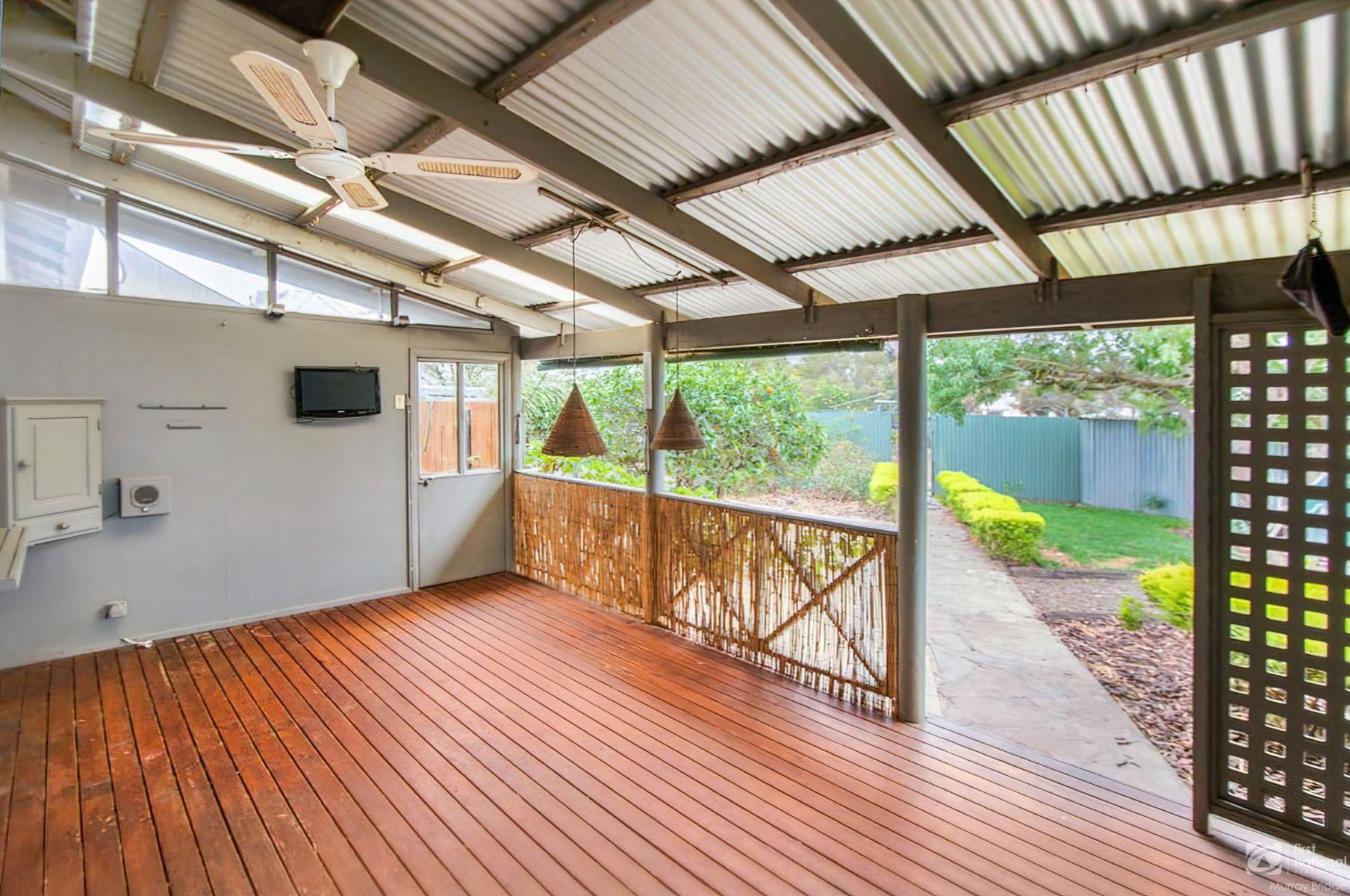 14 Park Terrace, Tailem Bend, SA 5260