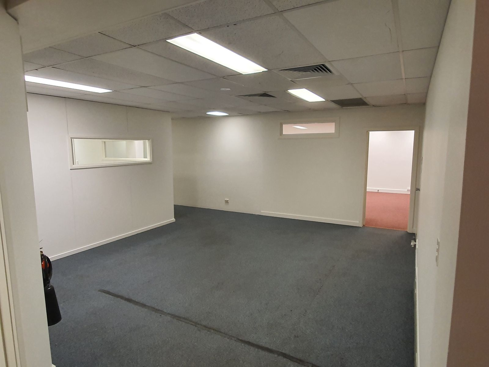 6, 26 & 27/2-14 Station Place, Werribee, VIC 3030