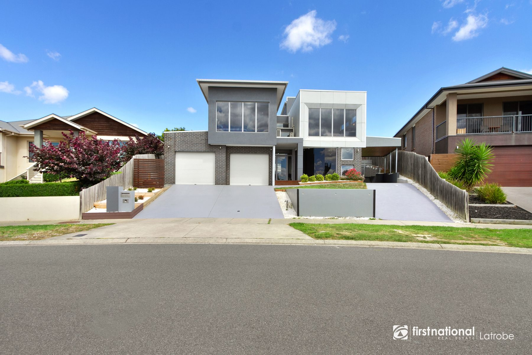 13 Notting Hill, Traralgon, VIC 3844