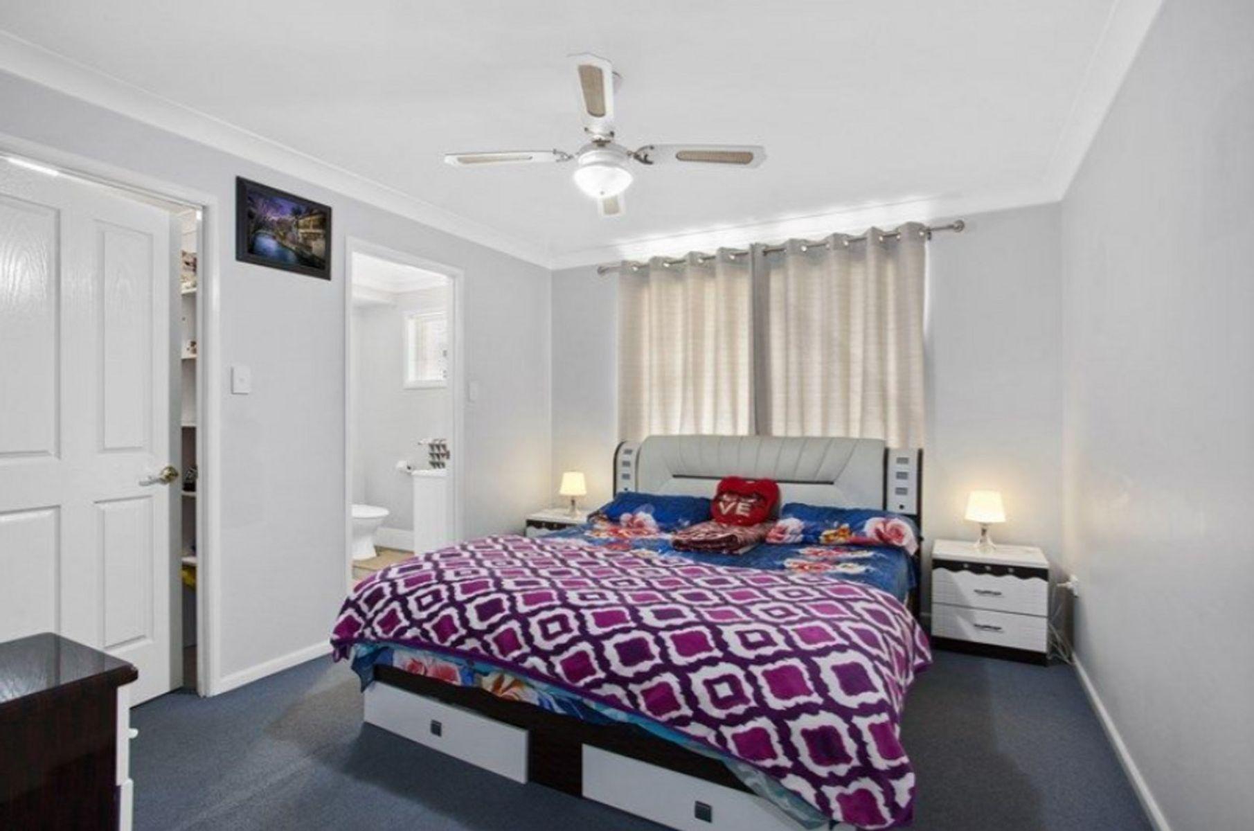 31 Lavarack Street, Darling Heights, QLD 4350