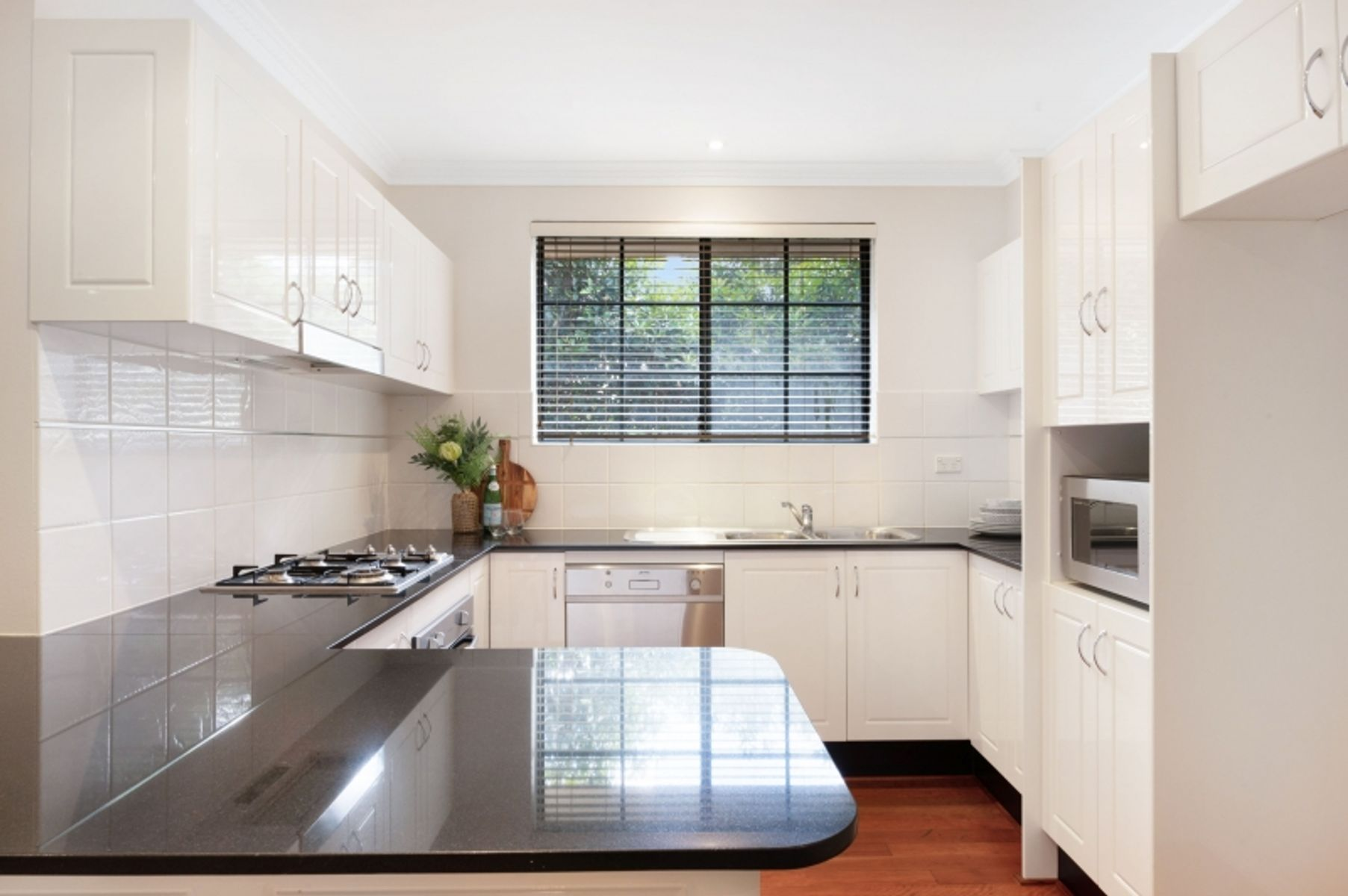 9/48-54 Cecil Avenue, Castle Hill, NSW 2154