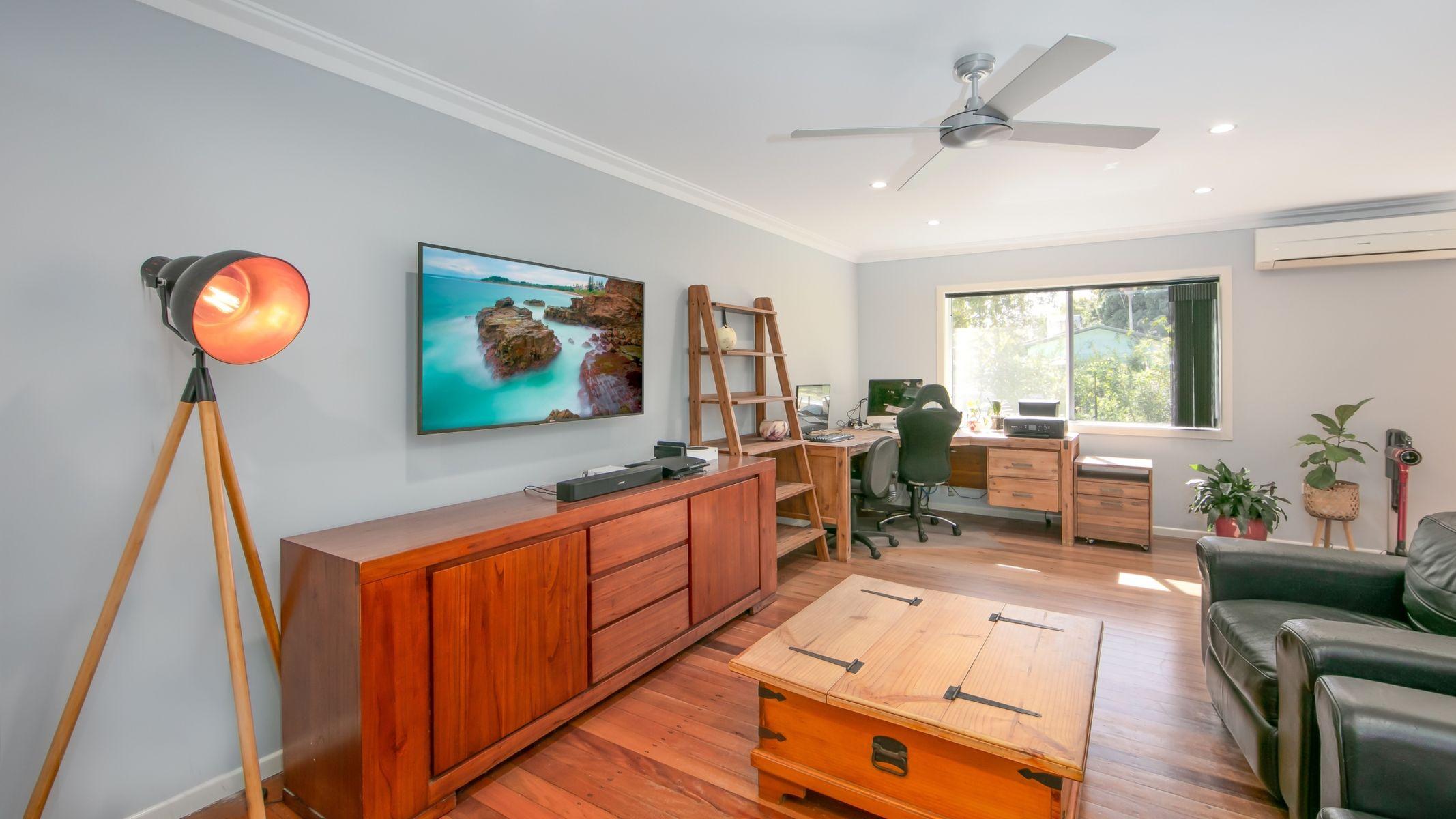 28 Golding Street, Yamba, NSW 2464