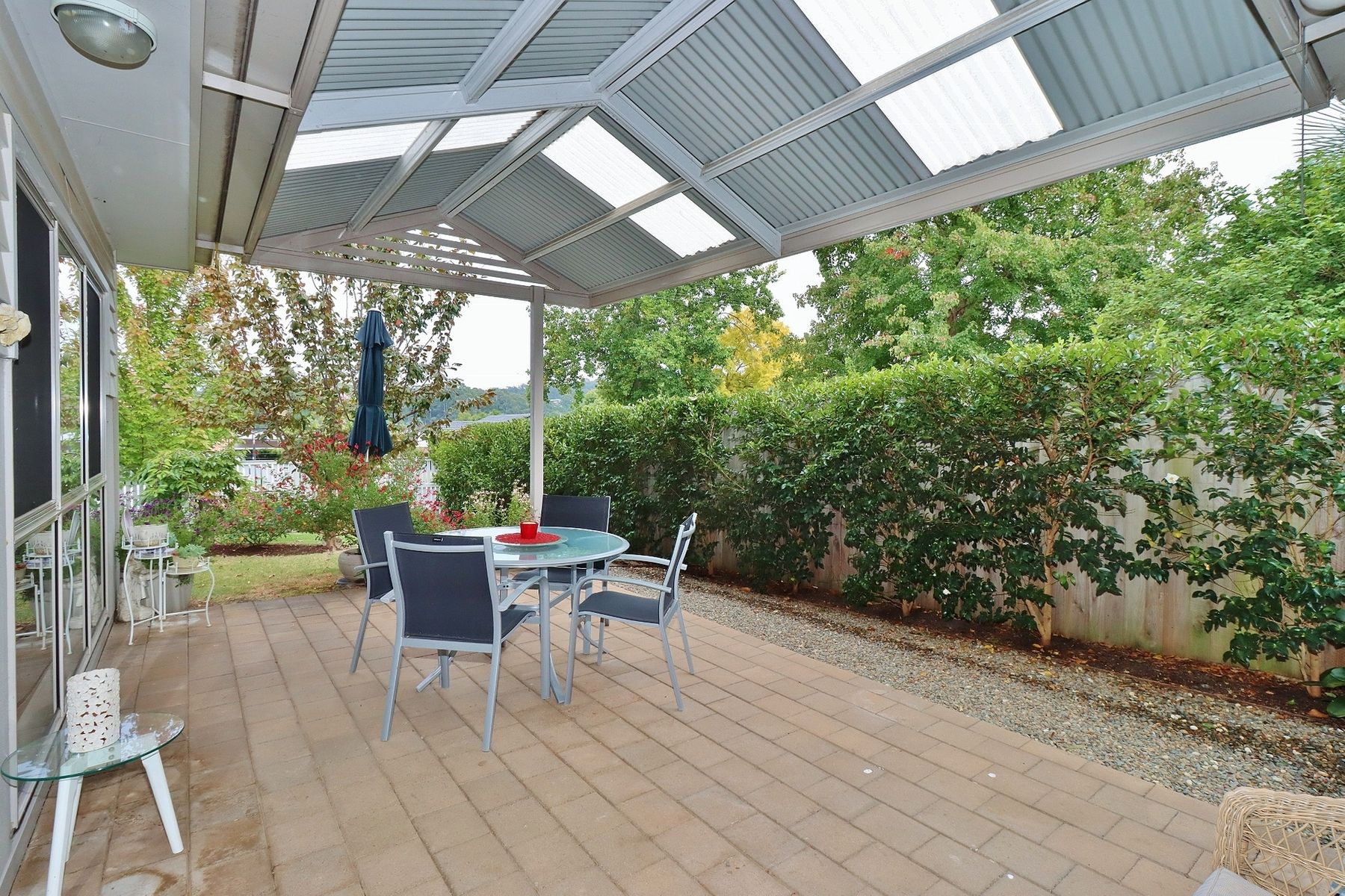 1/4 St Leonards Road, Healesville, VIC 3777