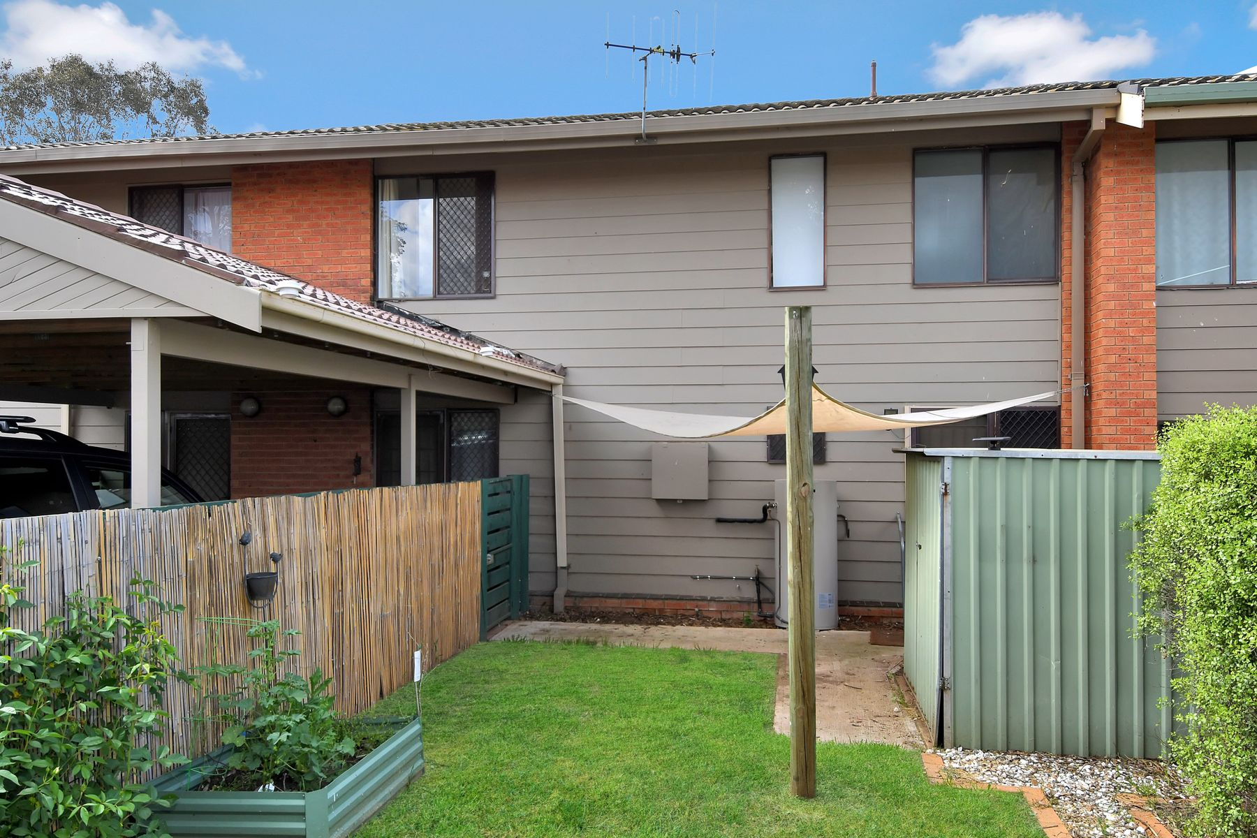 21 Simmons Place, Kelso, NSW 2795