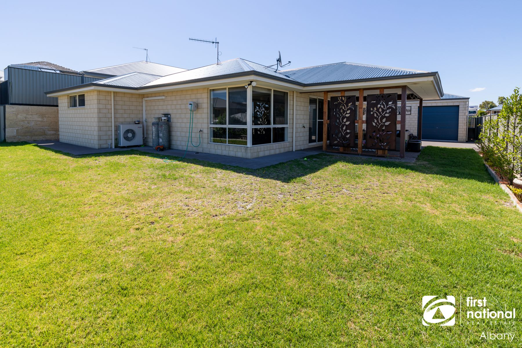 13 Waters Road, Bayonet Head, WA 6330