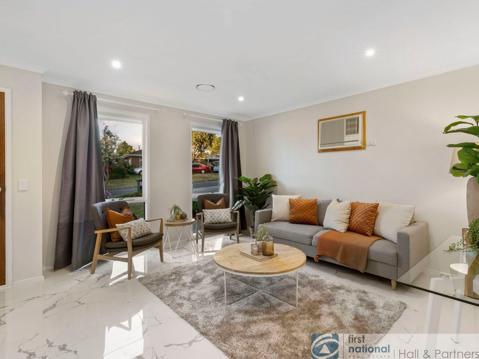 32 James Wyman Place, Hampton Park, VIC 3976