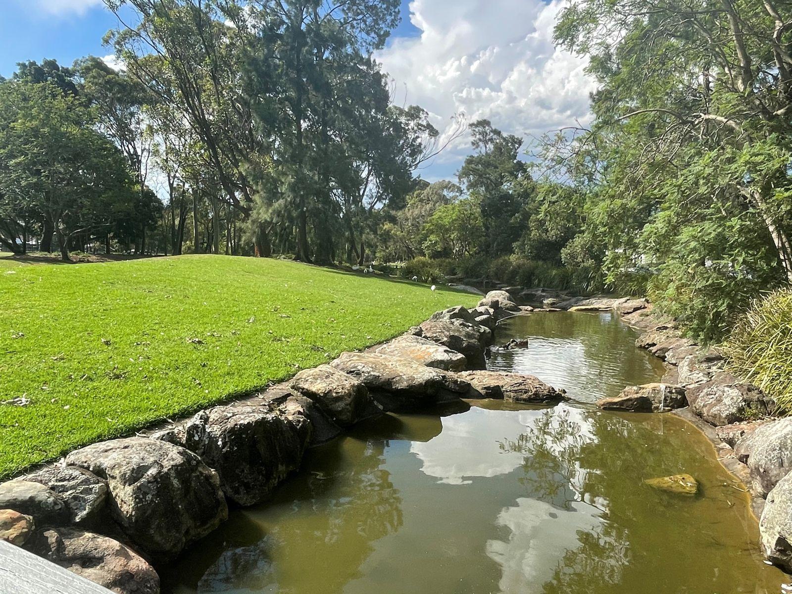 5/20-21 Clio Street, Wiley Park, NSW 2195