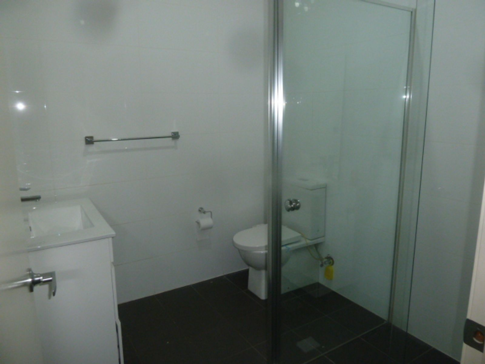 18a ROOKWOOD RD, Yagoona, NSW 2199