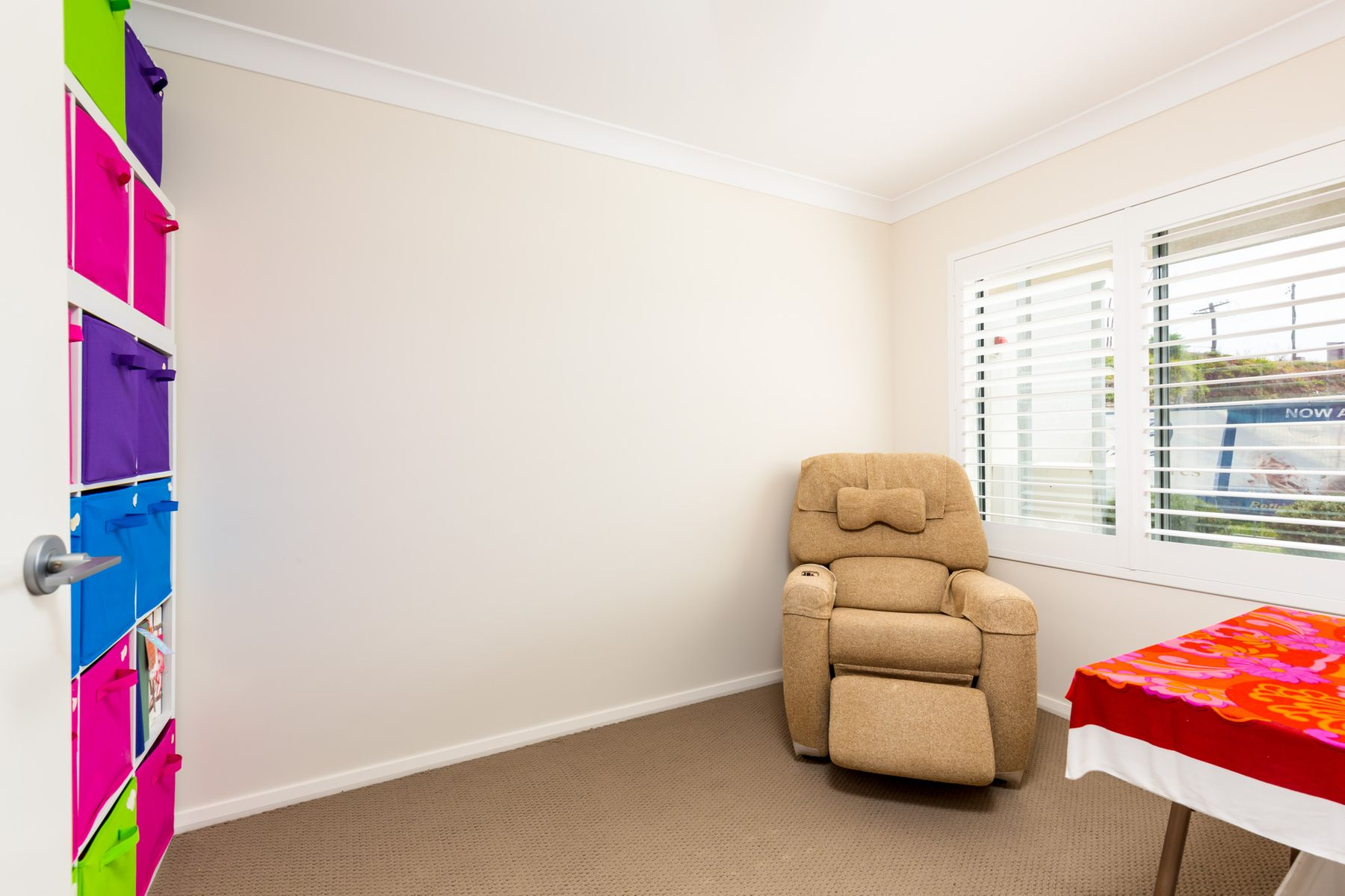 91/11 Dobell Drive, Wangi Wangi, NSW 2267